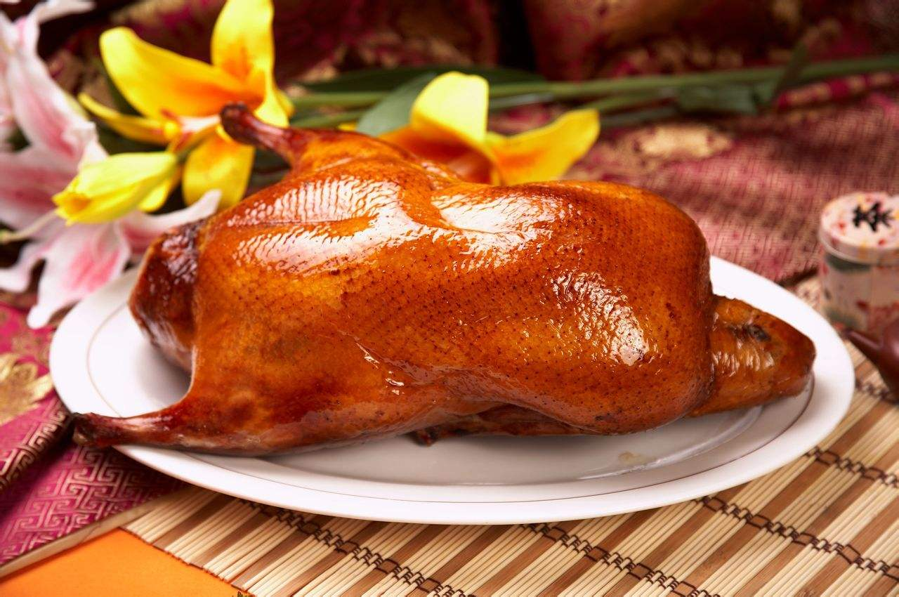 Roasted Duck9.jpg