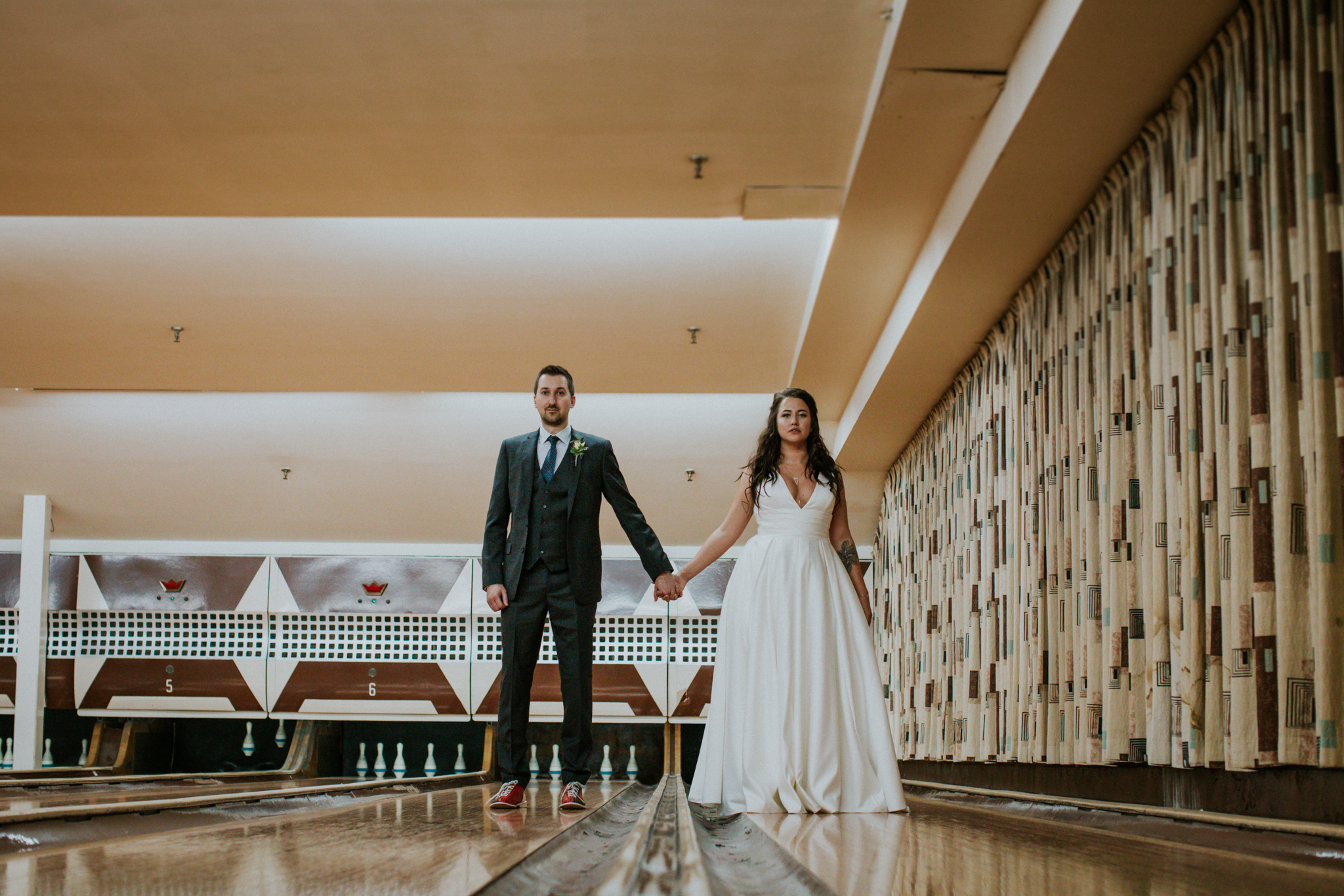 Best_Edmonton_Wedding_Photographer_Plaza_Bowling_Wedding_Carlos_Vicente