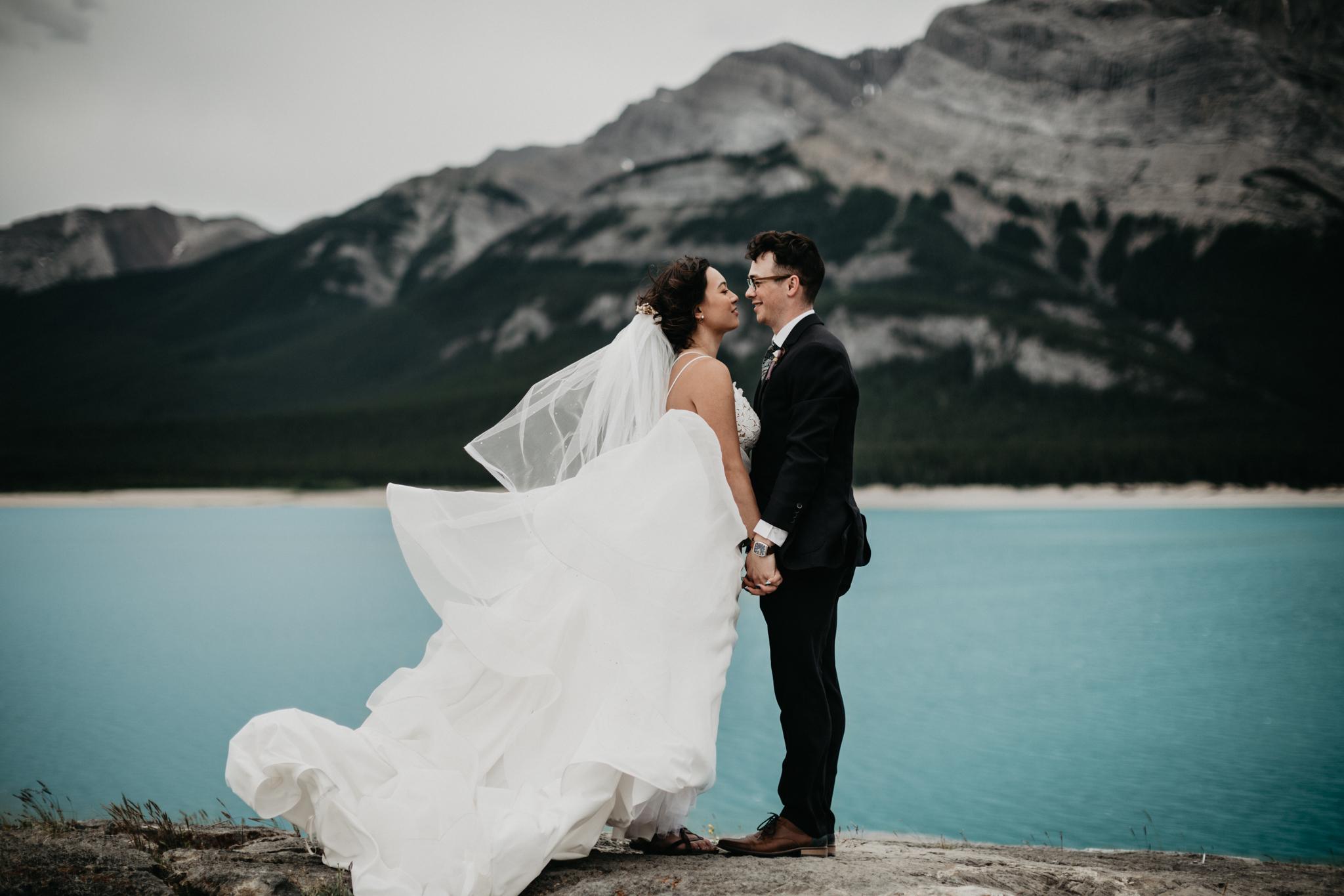 Best_Edmonton_Wedding_Photographer_Carlos_Vicente.jpg