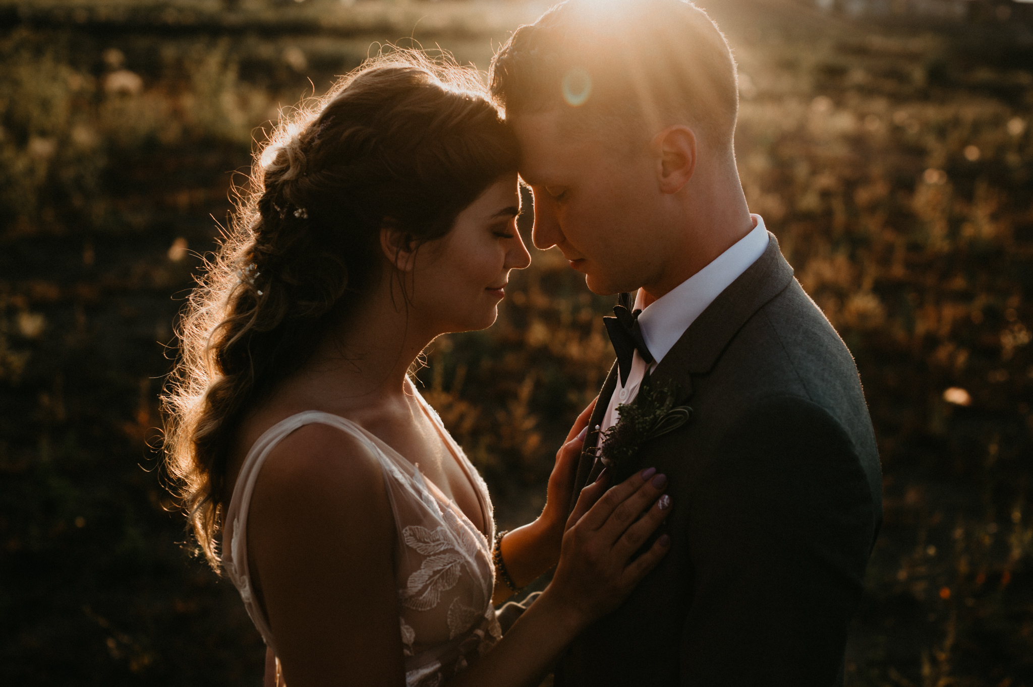 Boho_Wedding_Edmonton_Wedding_Photographer_Carlos_Vicente.jpg