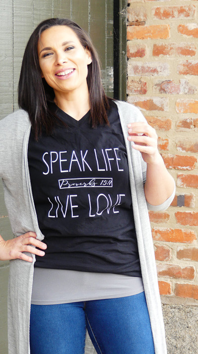 speak  life photo shoot 2b.jpg