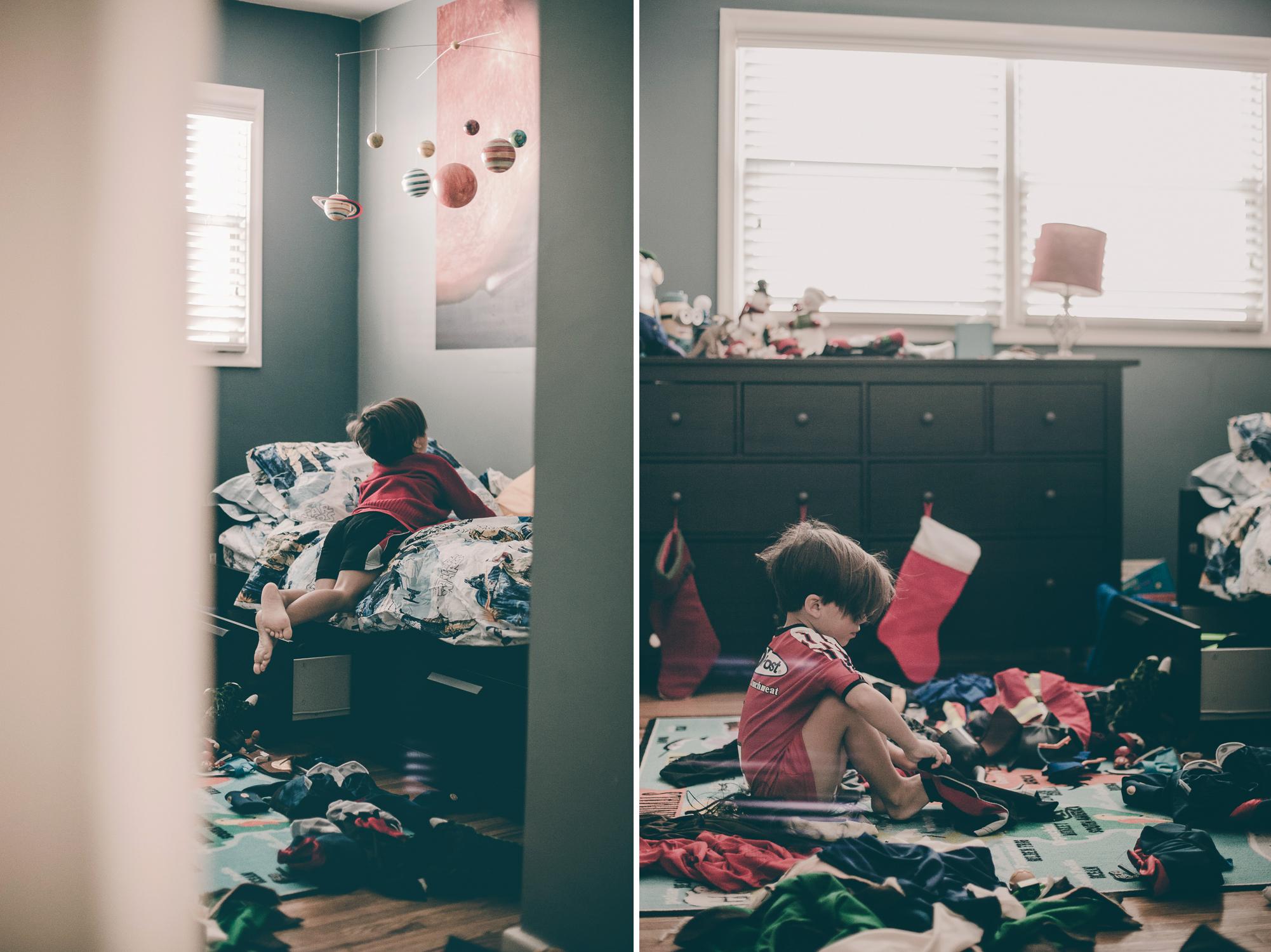©dustontodd_boy in room.jpg