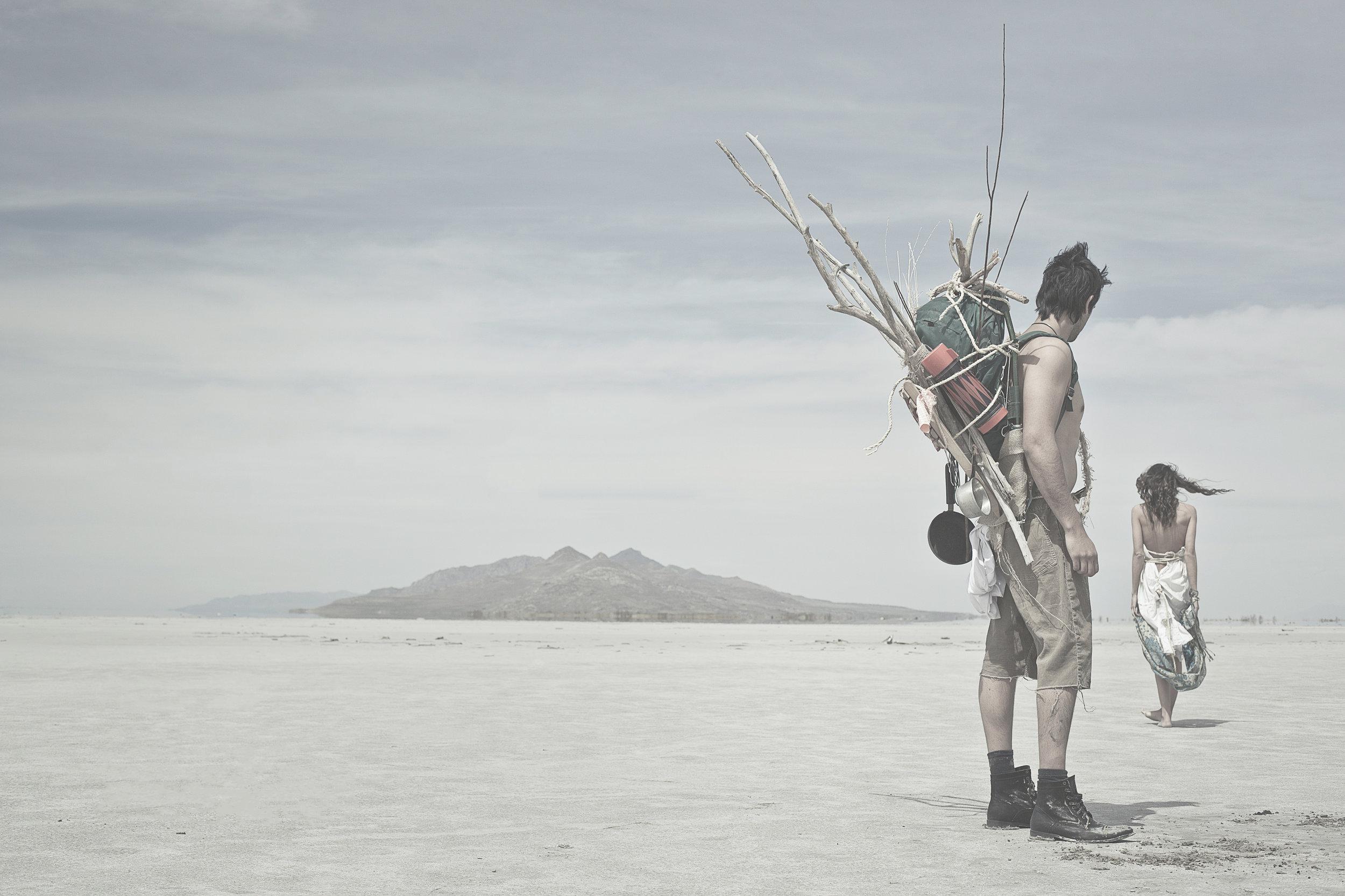 © duston-todd-fashion-editorial-primitive-bohemian-tribal.jpg