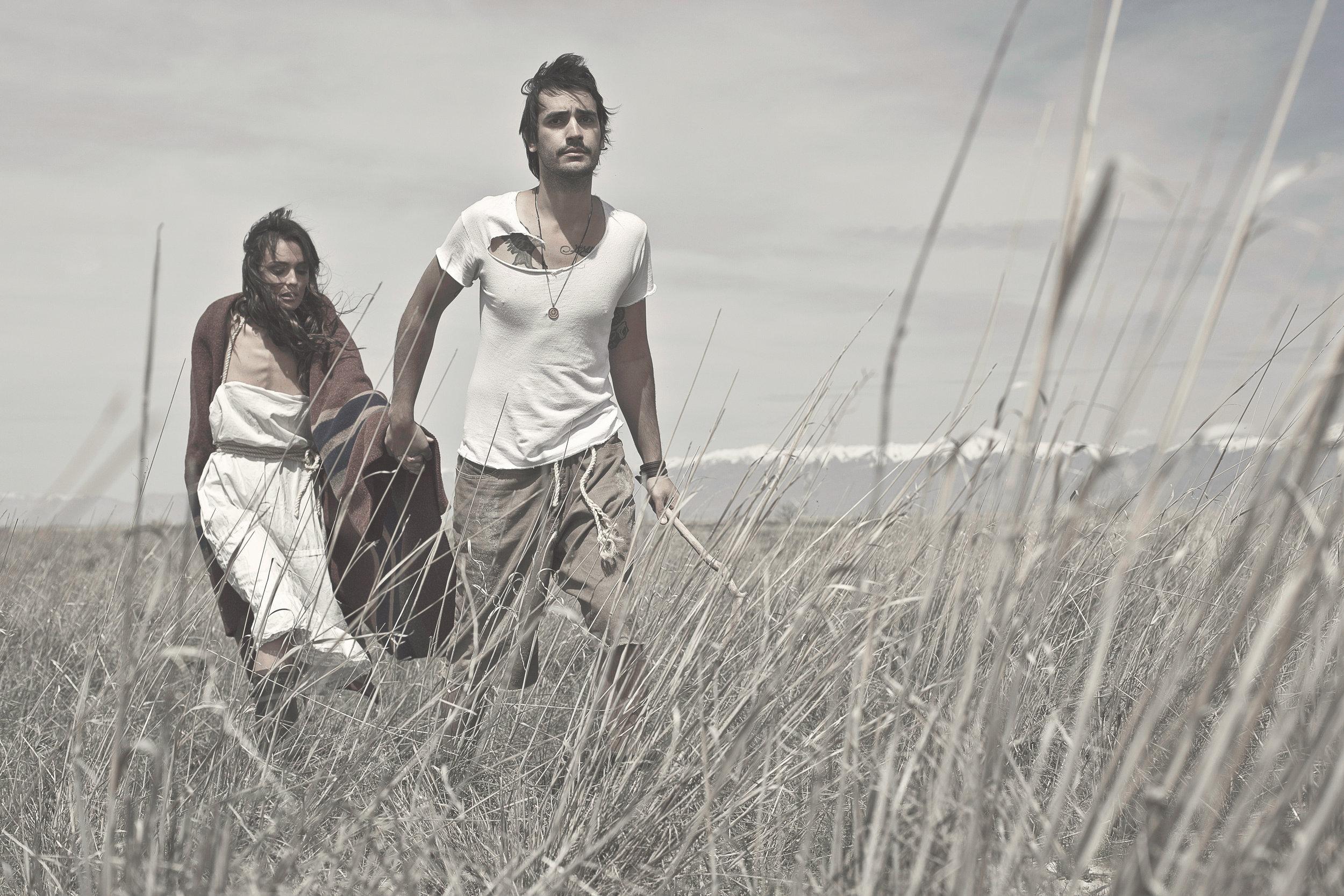 ©duston-todd-fashion-editorial-primitive-native-bohemian.jpg