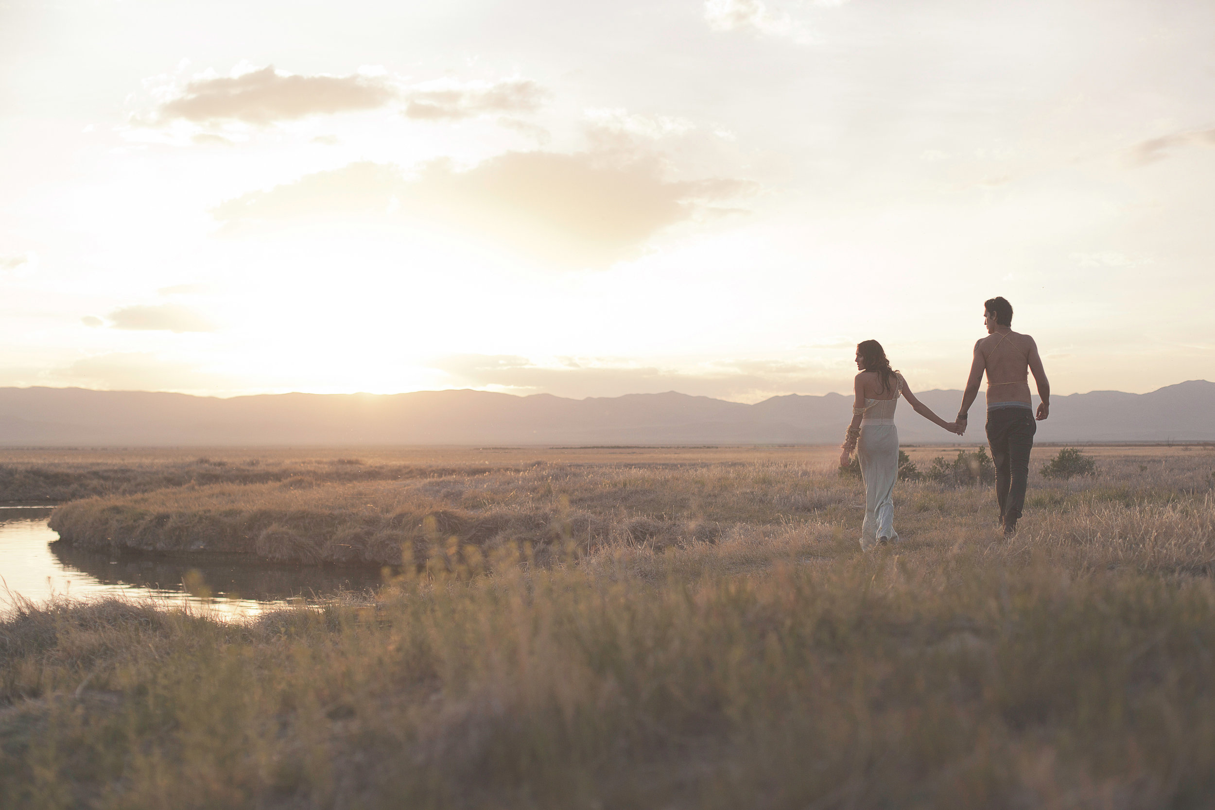 © duston-todd-fashion-primitive-bohemian-sunset.jpg