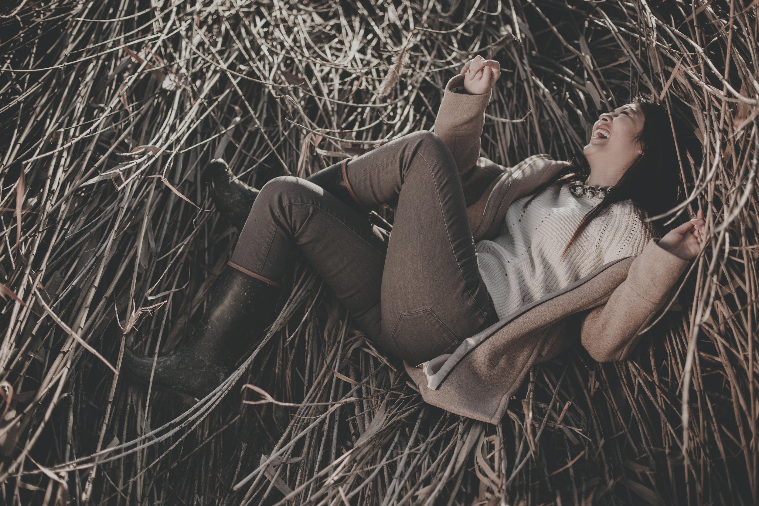 ©duston-todd-fashion-laughing-woman-jcrew.jpg