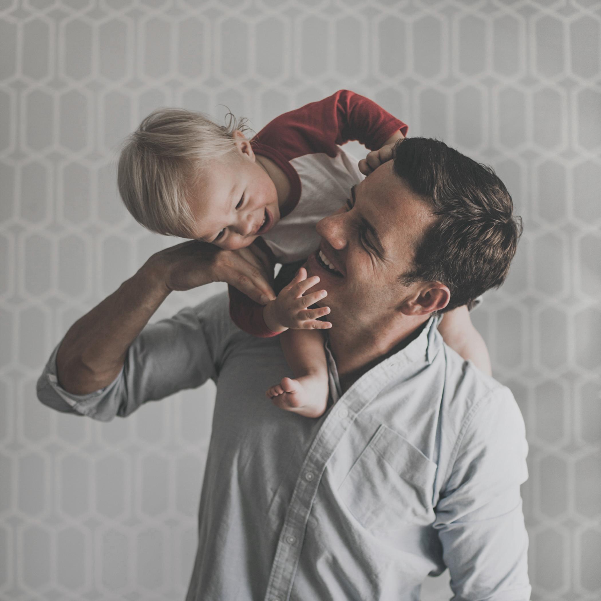 © duston-todd-lifestyle-family-home.jpg