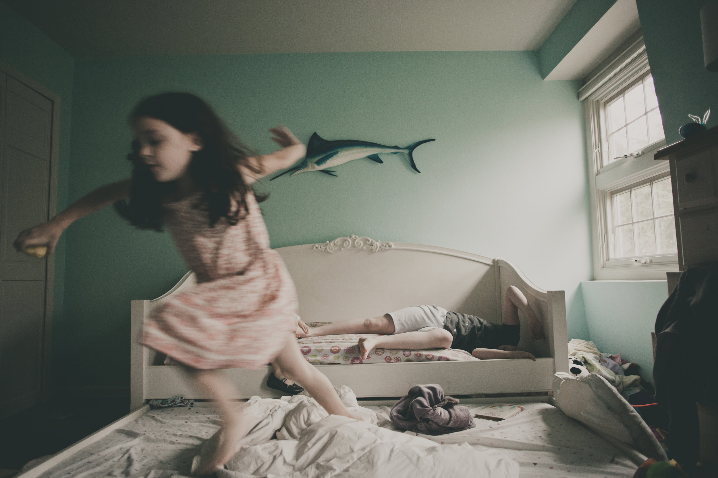 © duston-todd-lifestyle-motion-girl-jumping-bed.jpg