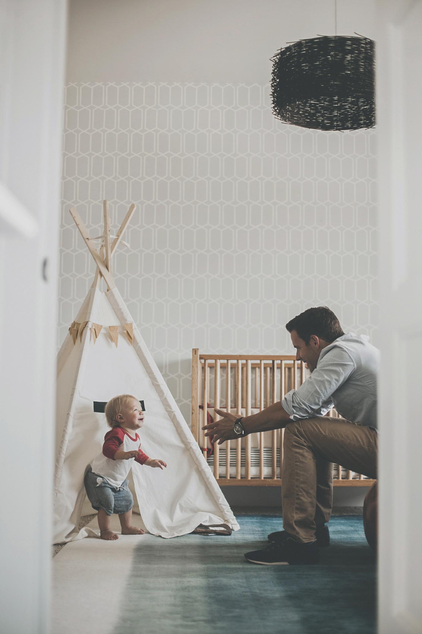 © duston-todd-lifestyle-family-teepee-home.jpg