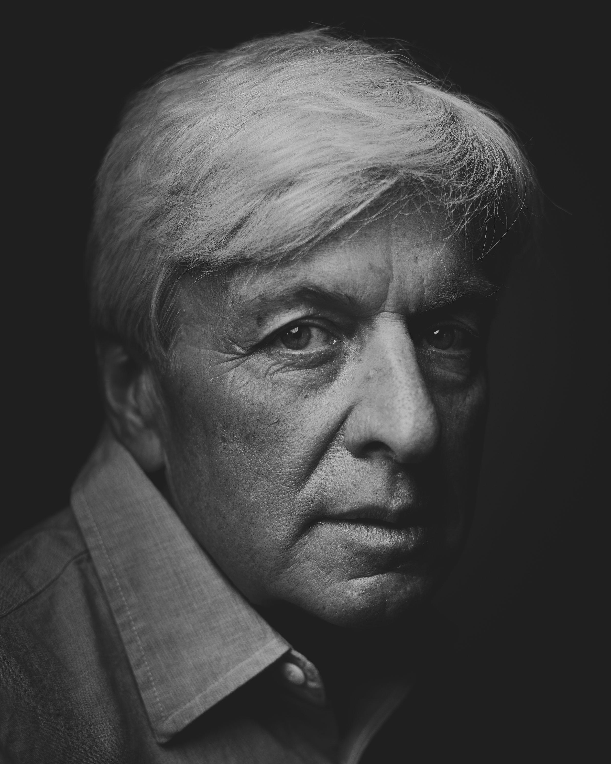 ©duston-todd-portrait-studio-older-man.jpg