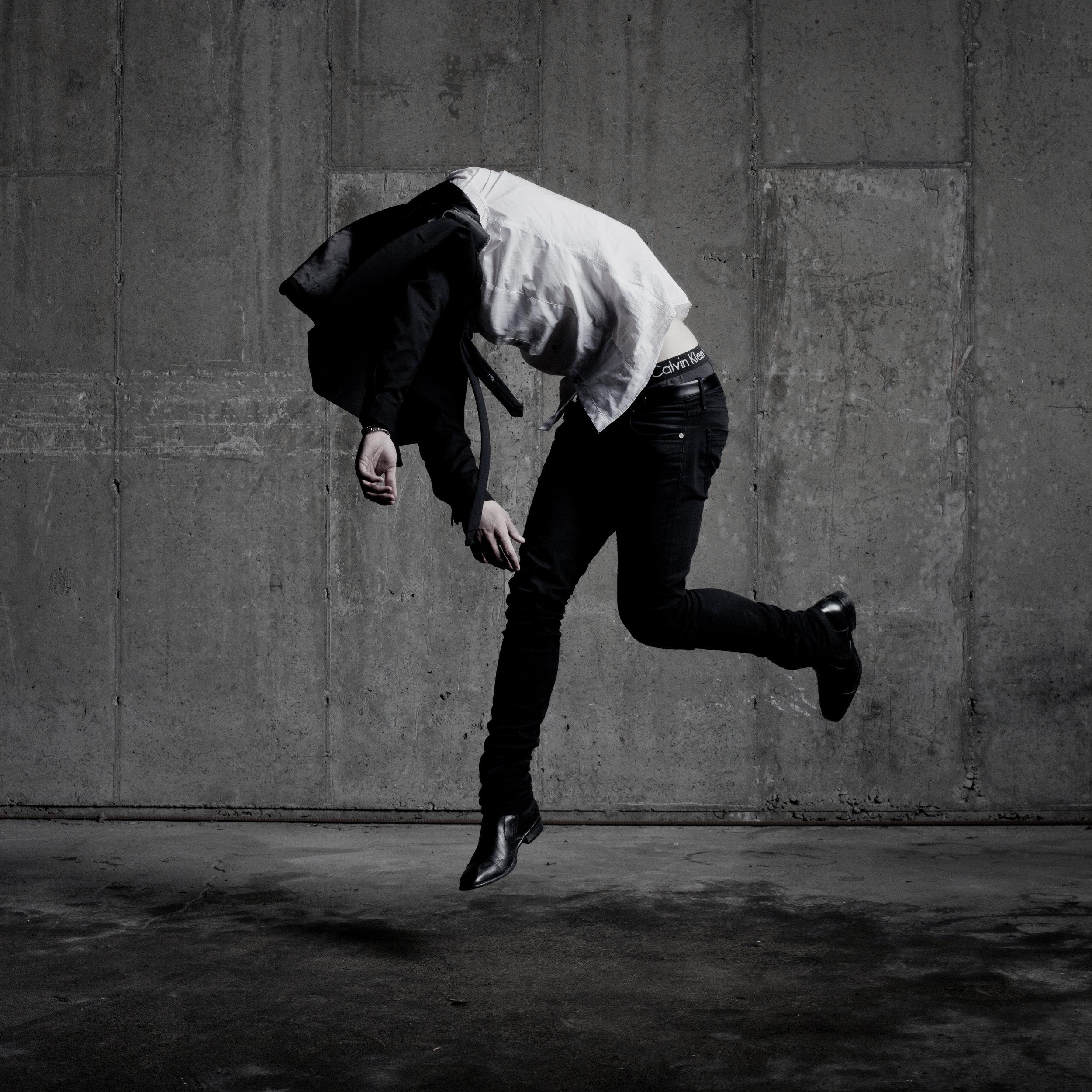 © duston-todd-portrait-studio-mens-fashion-jumping.jpg