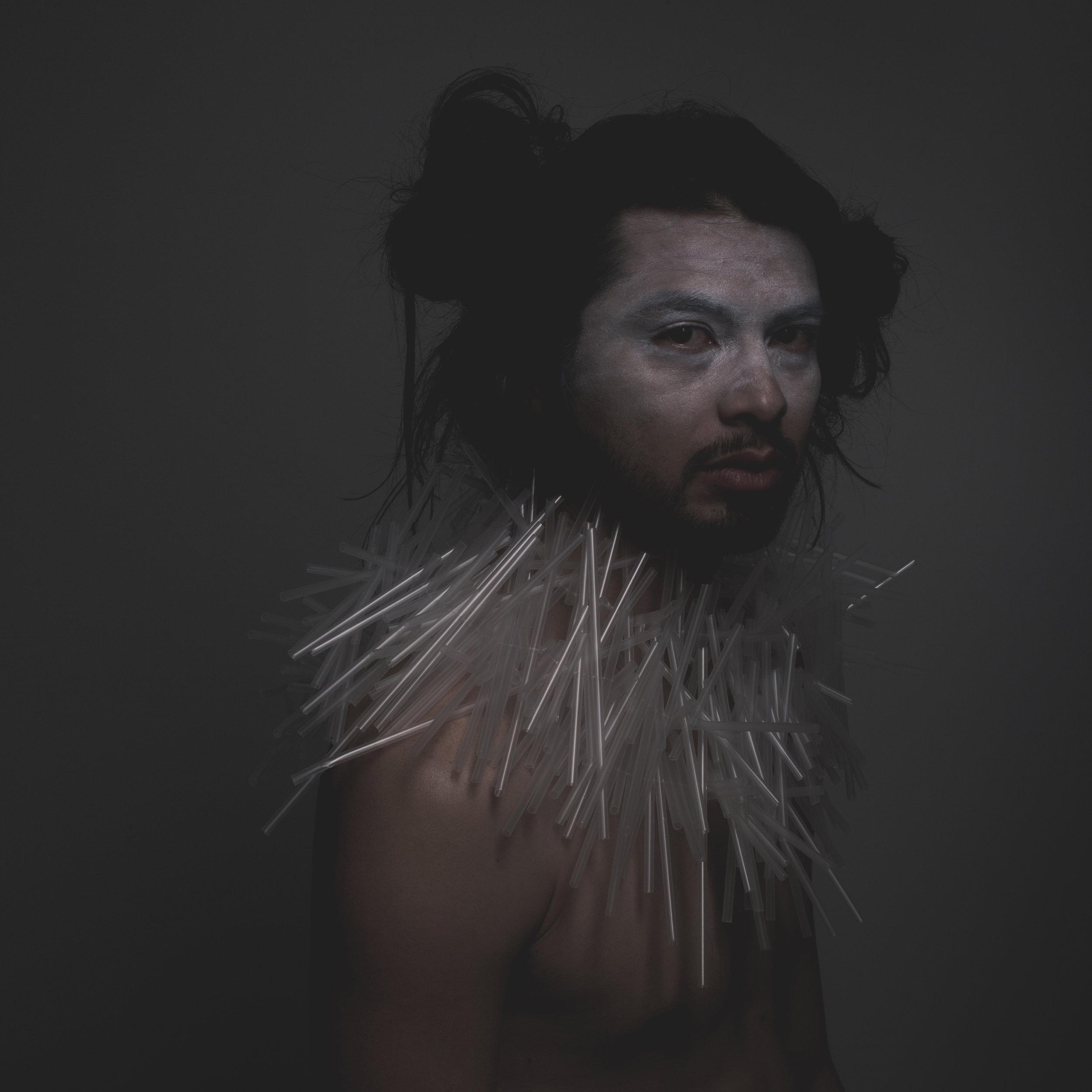 © duston-todd-mens-fashion-studio-straws.jpg
