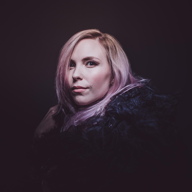 © duston-todd-womens-fashion-studio-portrait-musician.jpg