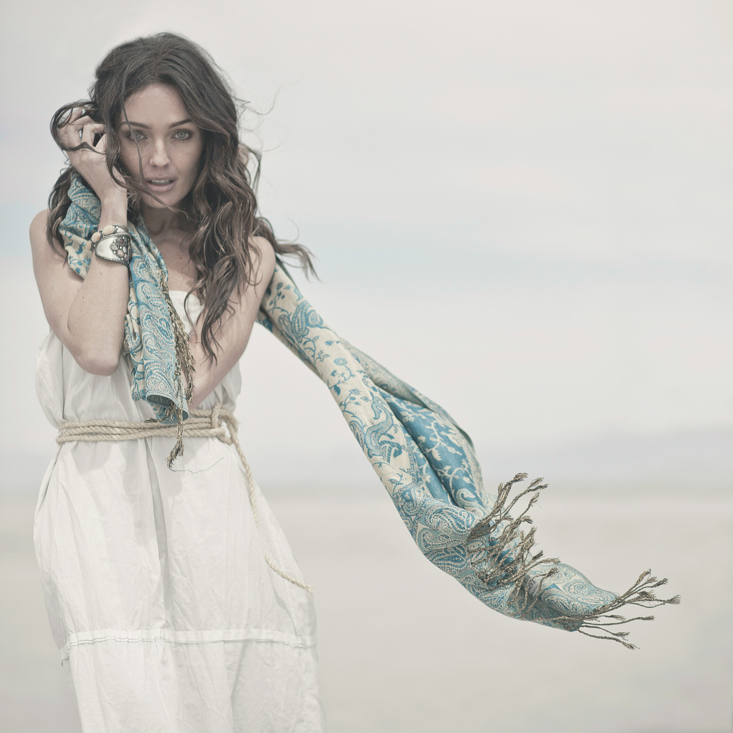 © duston-todd-womens-fashion-editorial-bohemian-scarf.jpg