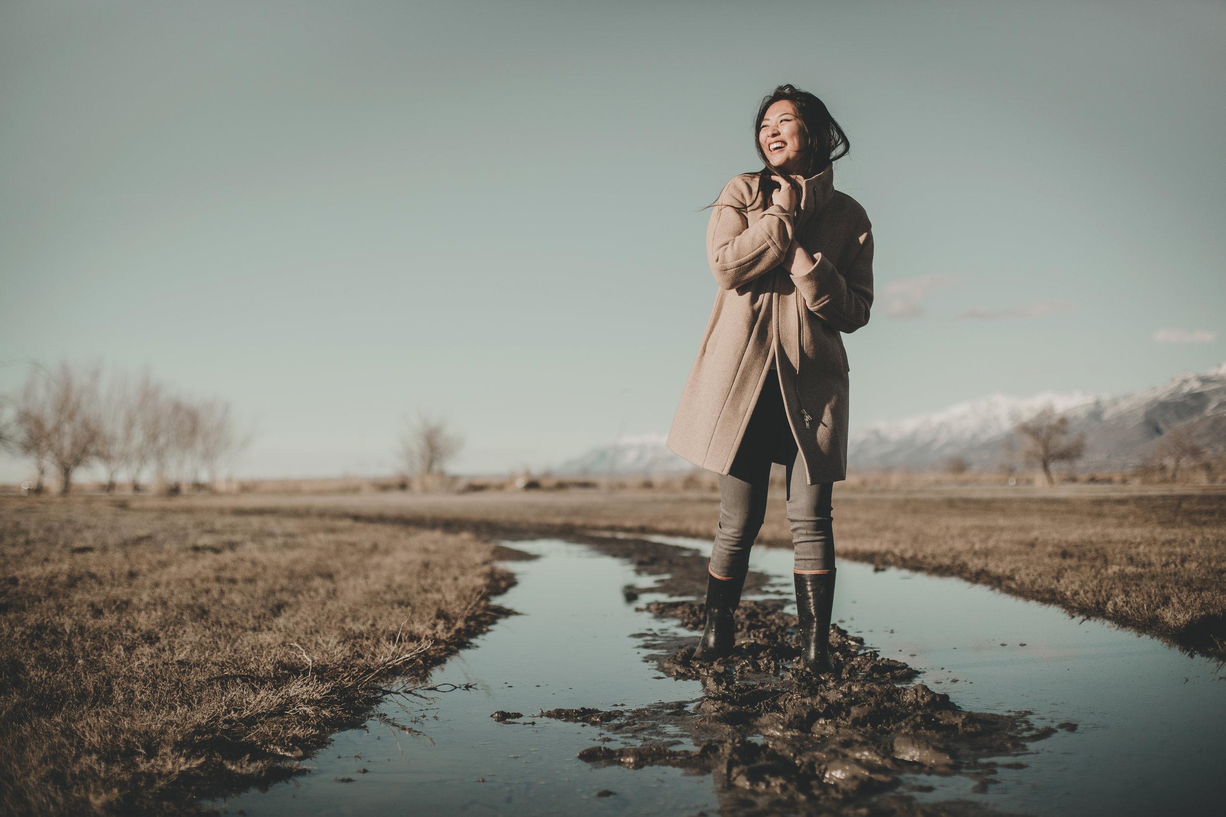©duston-todd-womens-fashion-jacket-rainboots-jcrew.jpg