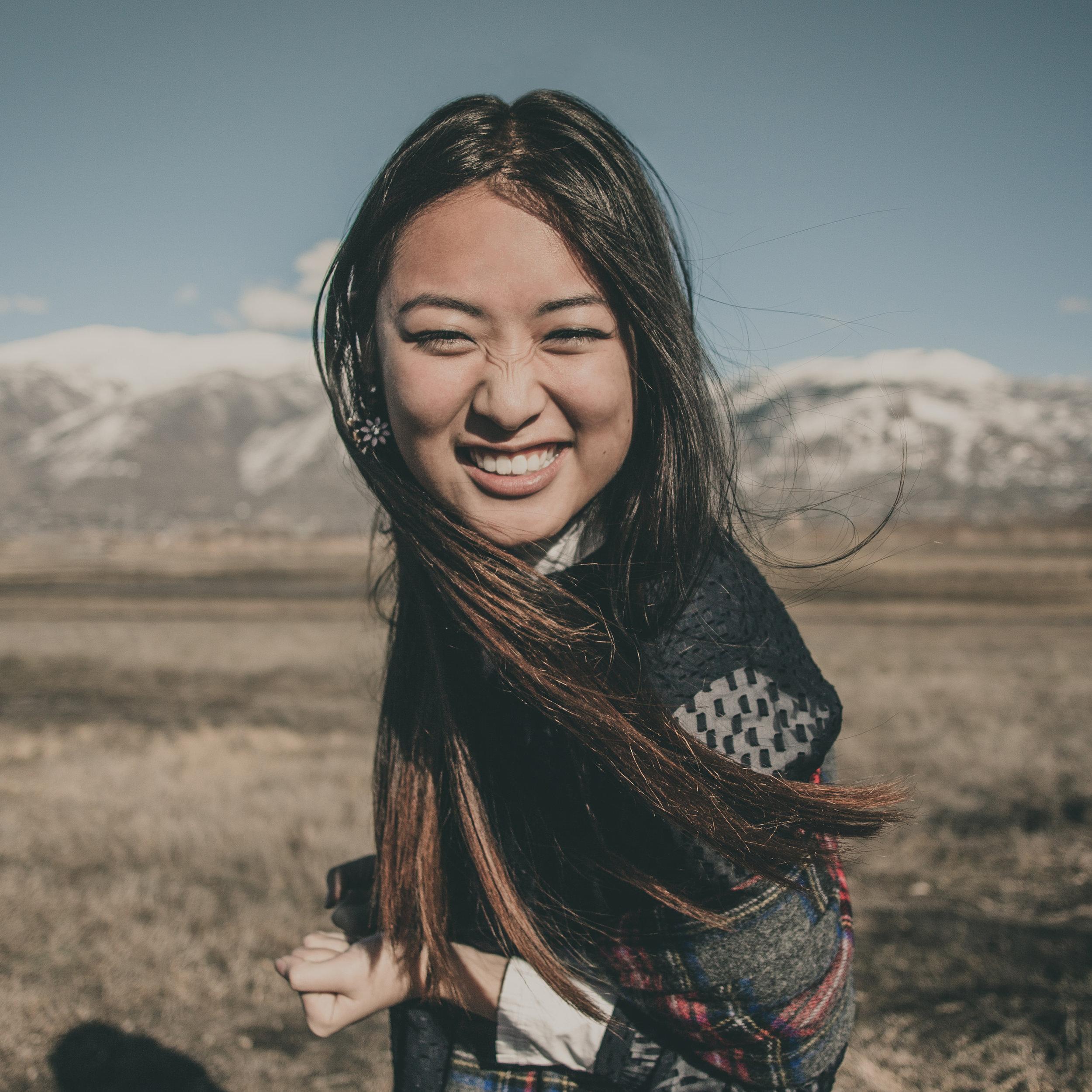 © duston-todd-womens-fashion-j-crew-mountains.jpg