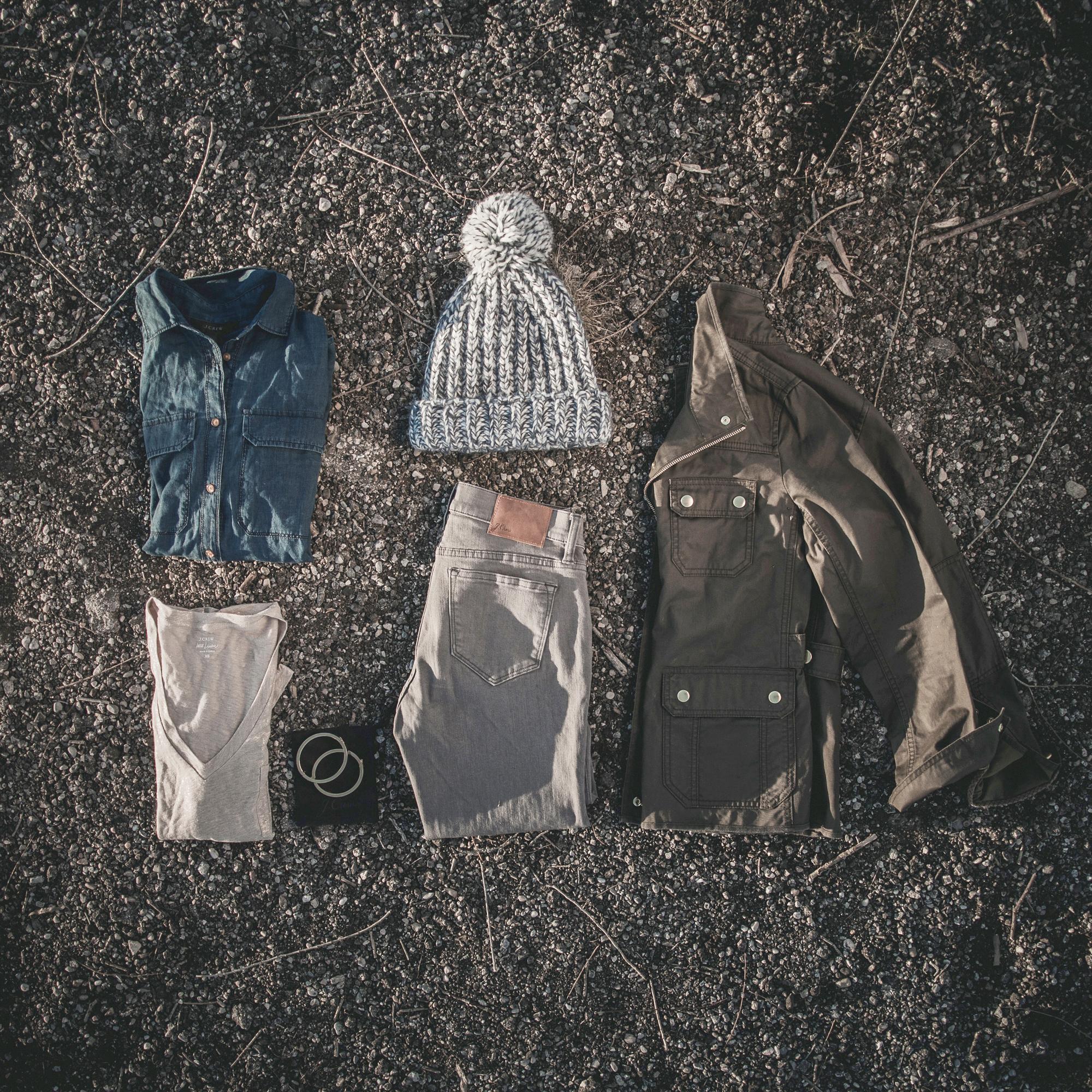duston-todd-jcrew-fashion-flat-lay.jpg