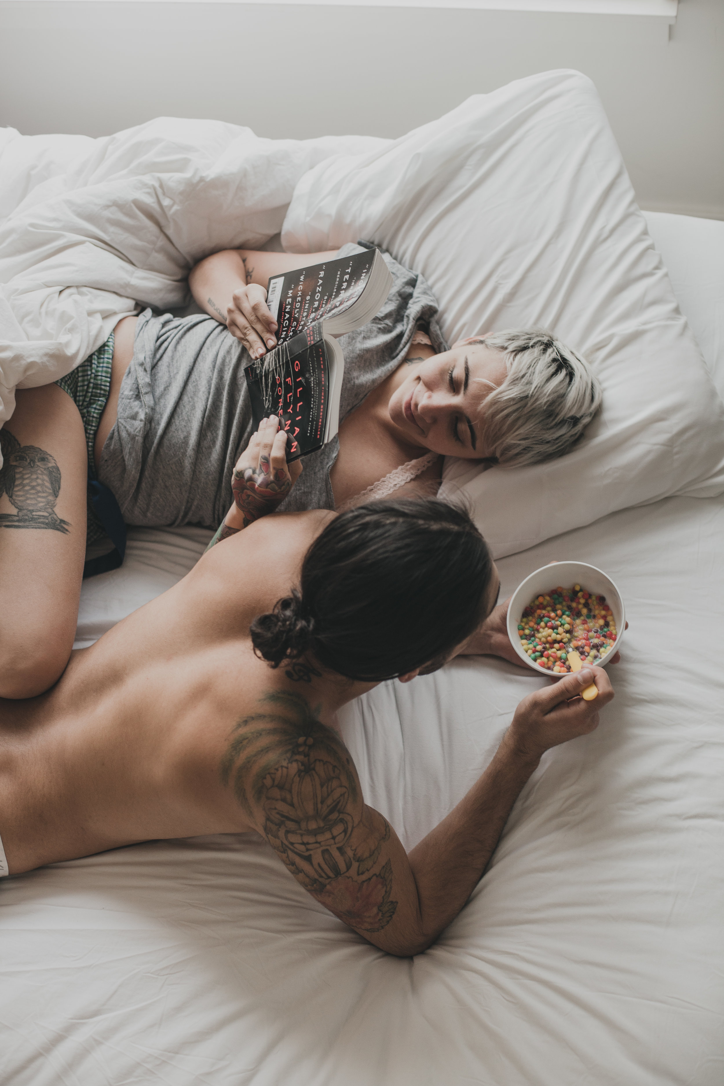 © duston-todd-lifestyle-cereal-book-reading-couple.jpg