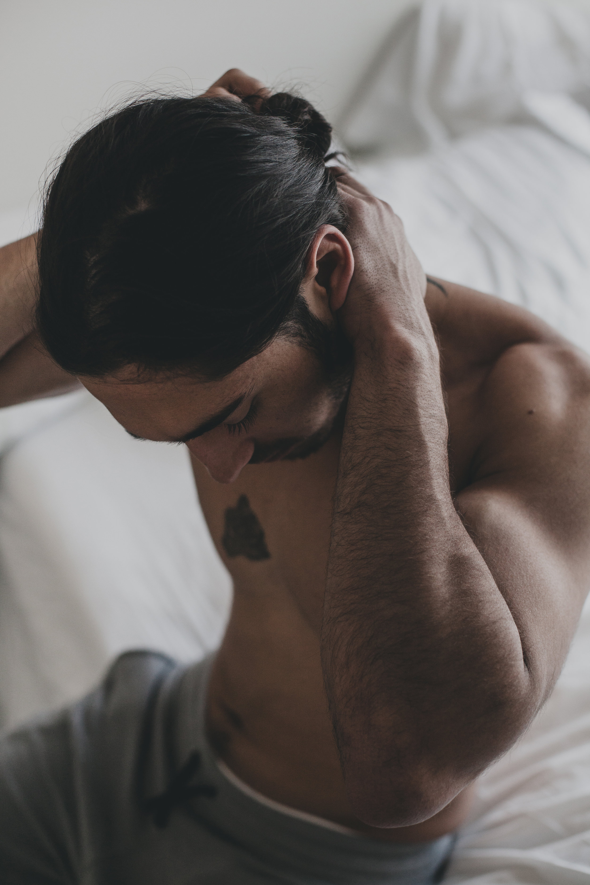© duston-todd-lifestyle-tattooed-bed-bedroom.jpg