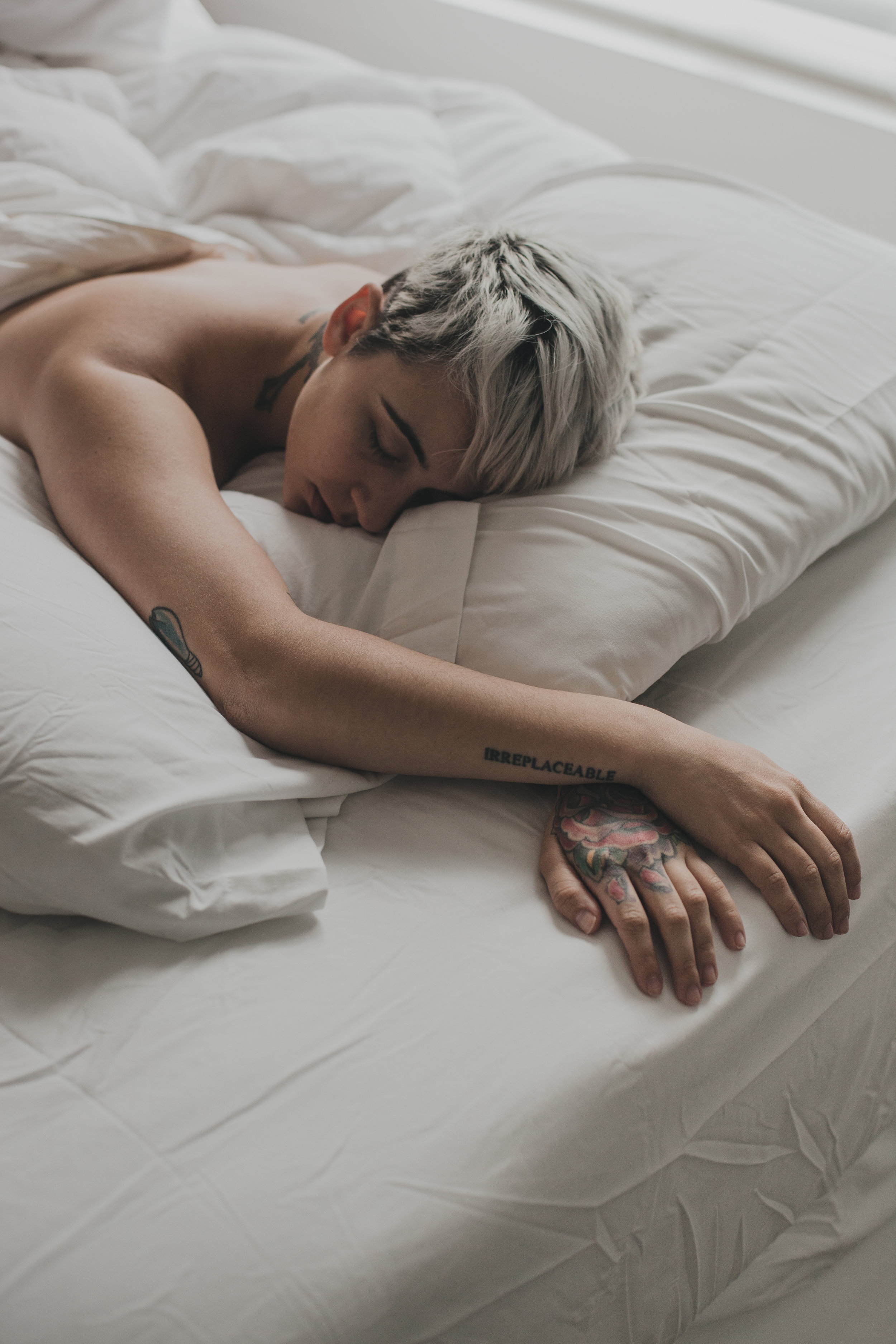 © duston-todd-lifestyle-bedroom-sleeping.jpg