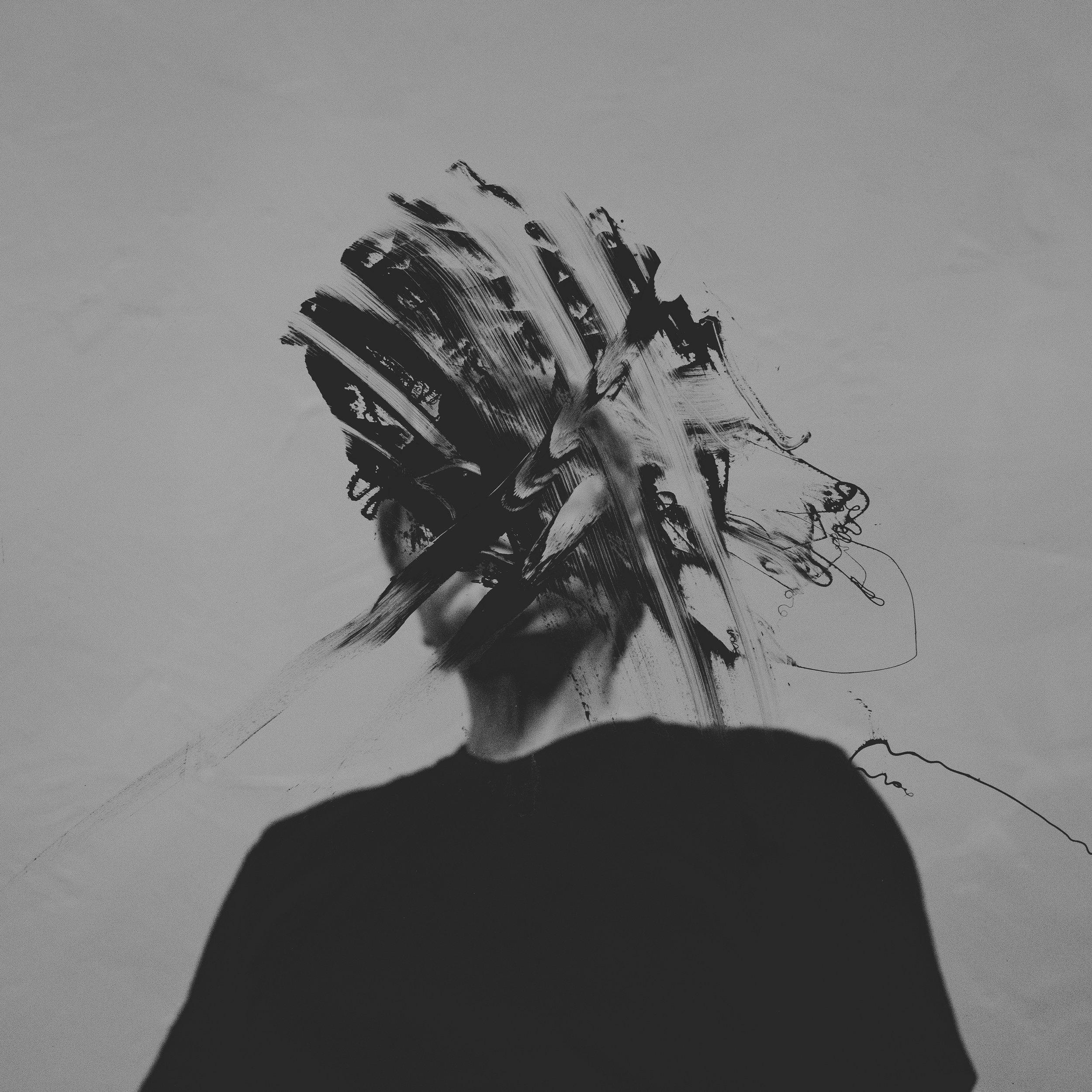 © duston-todd-portrait-black-white-paint.jpg