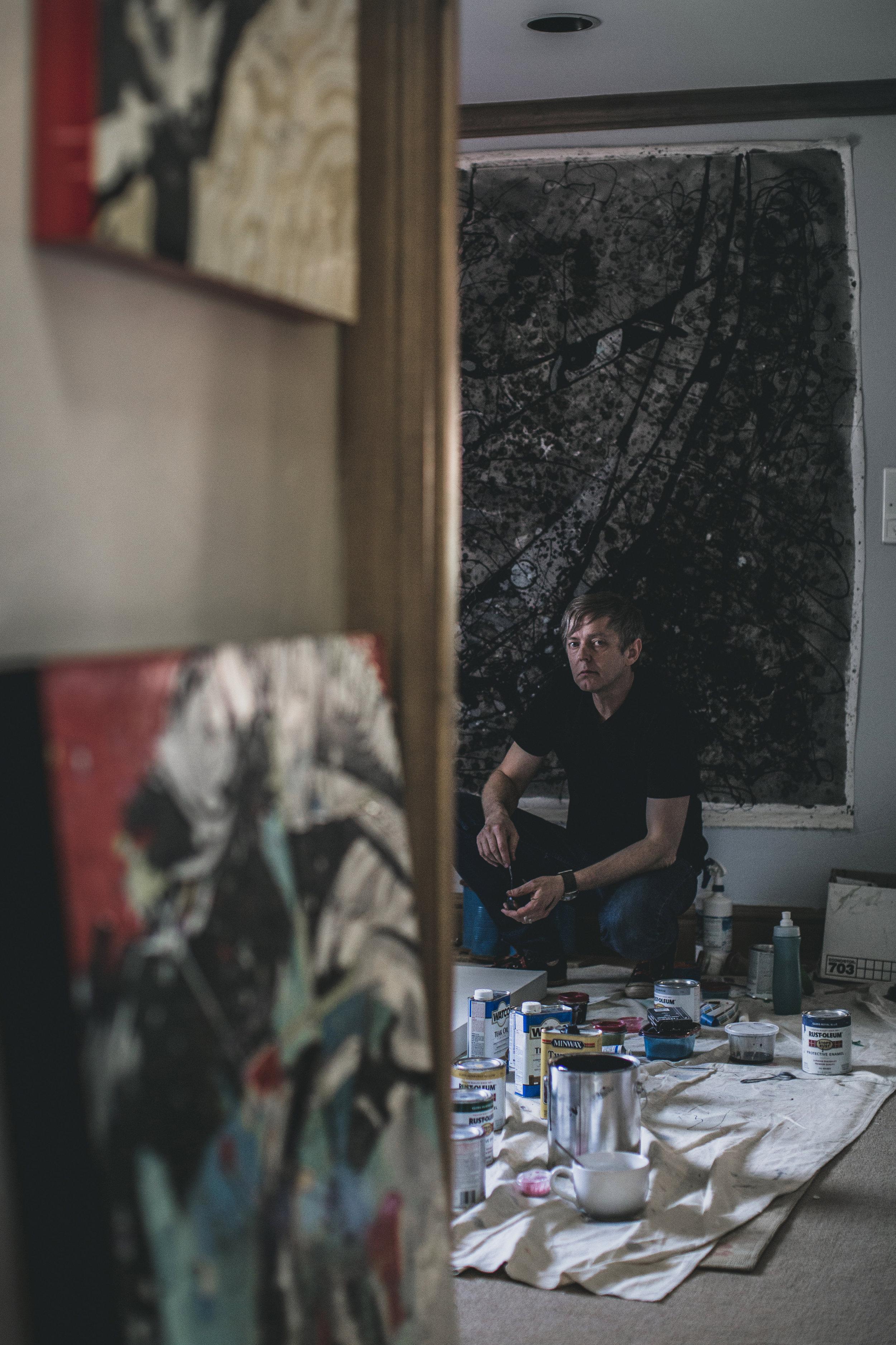 © duston-todd-portrait-painter-working-artist-room.jpg