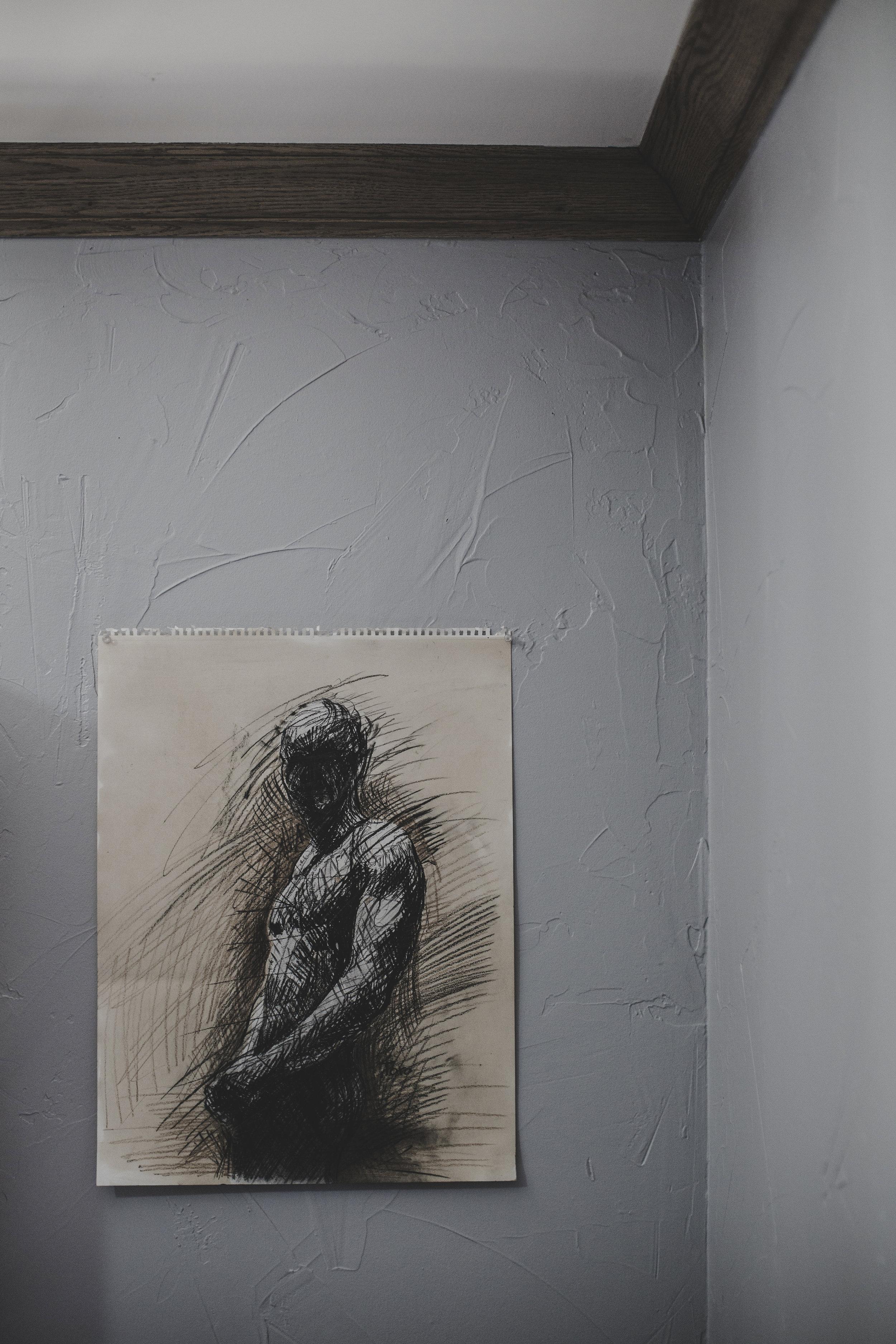 © duston-todd-painter-working-artist-painting.jpg