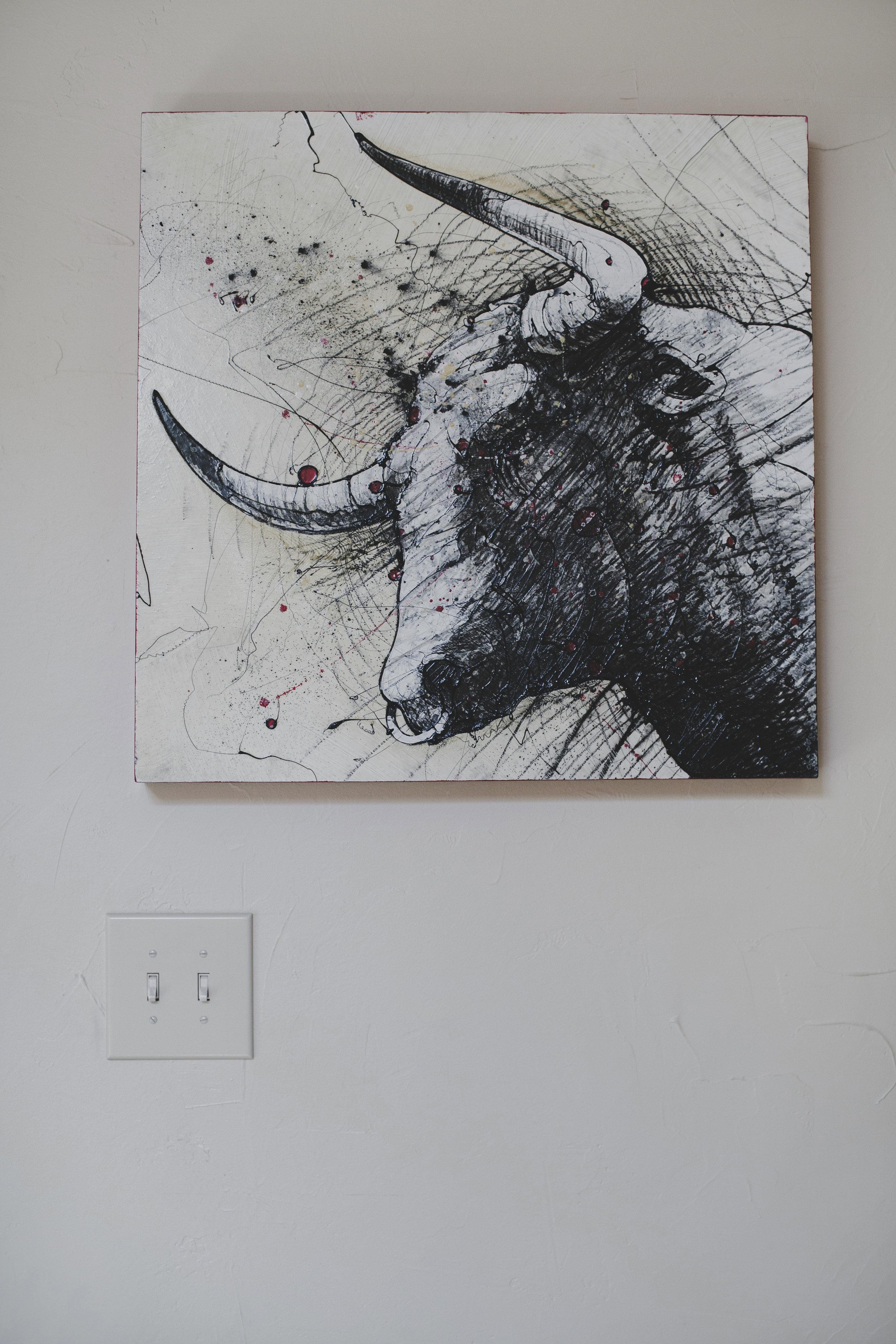 © duston-todd-painter-working-artist-painting-bull.jpg