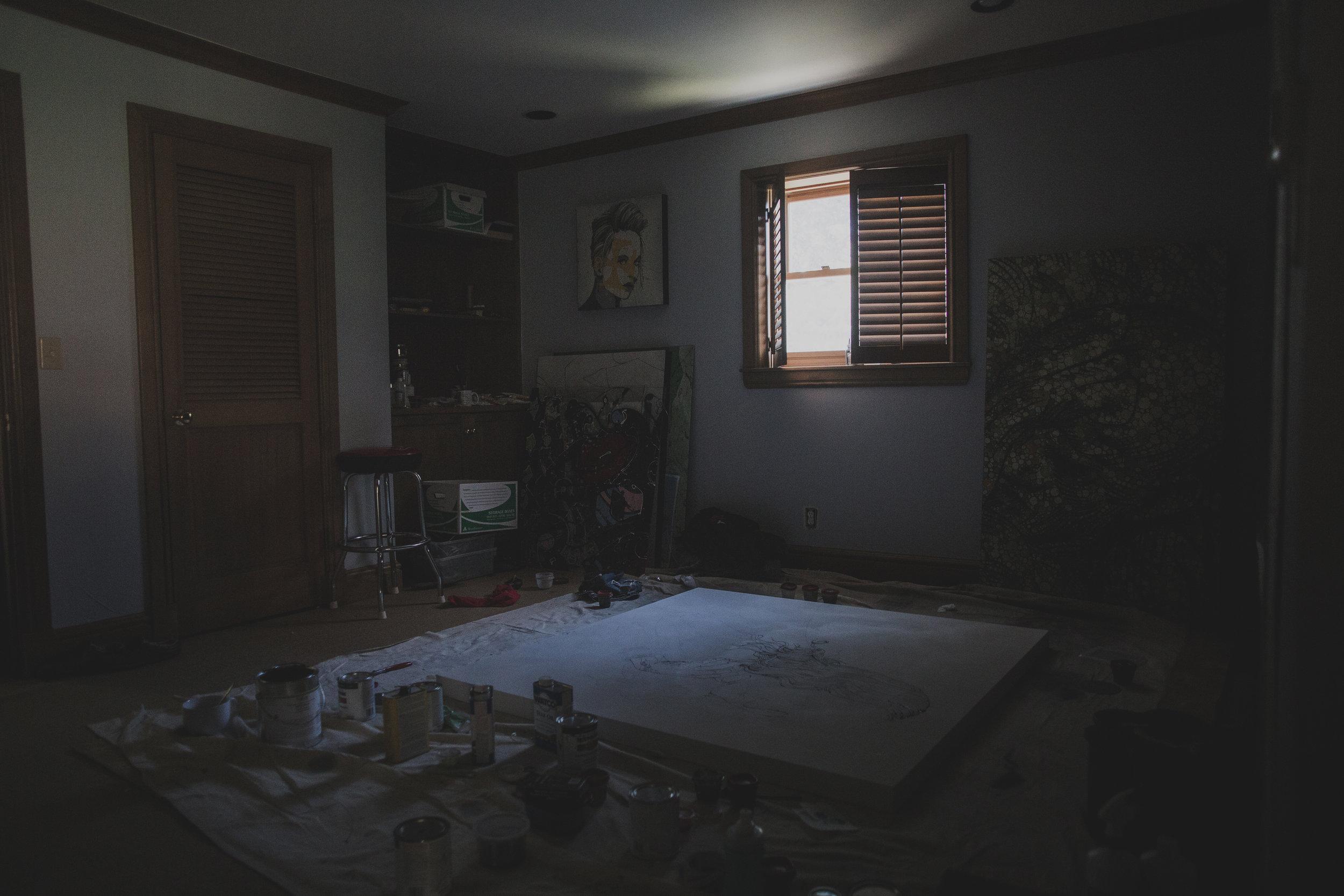© duston-todd-artist-painter-window-light.jpg