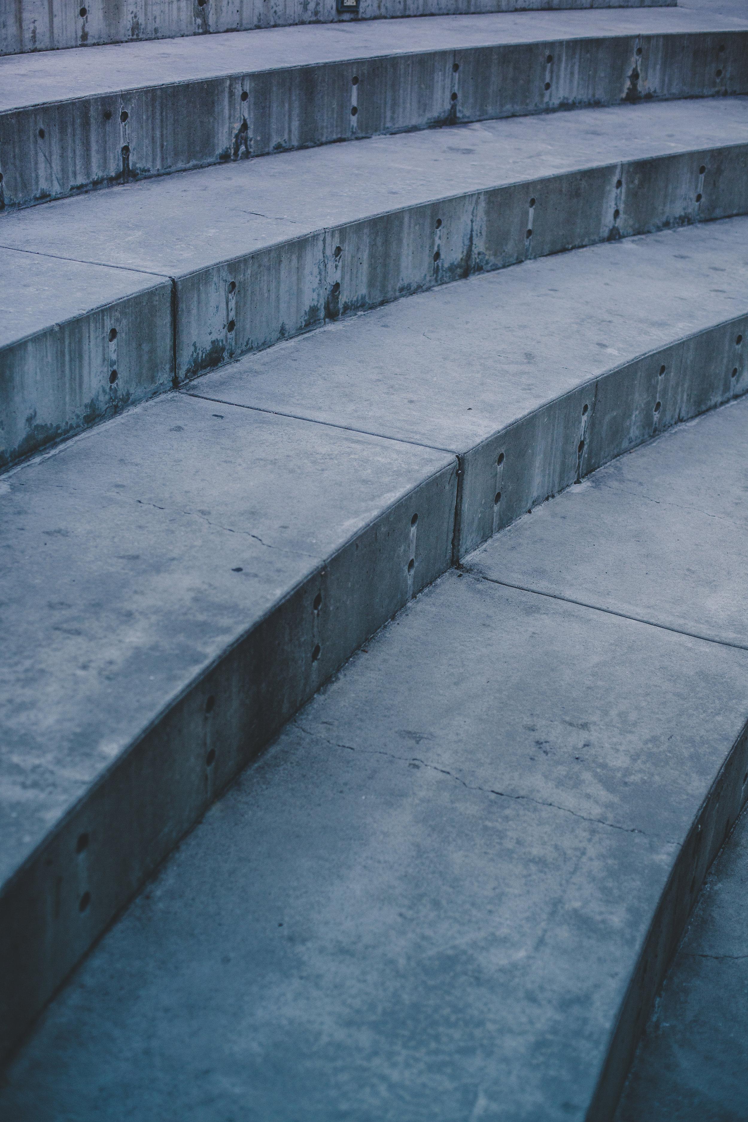 © duston todd-urban-stairs-geometric-city.jpg