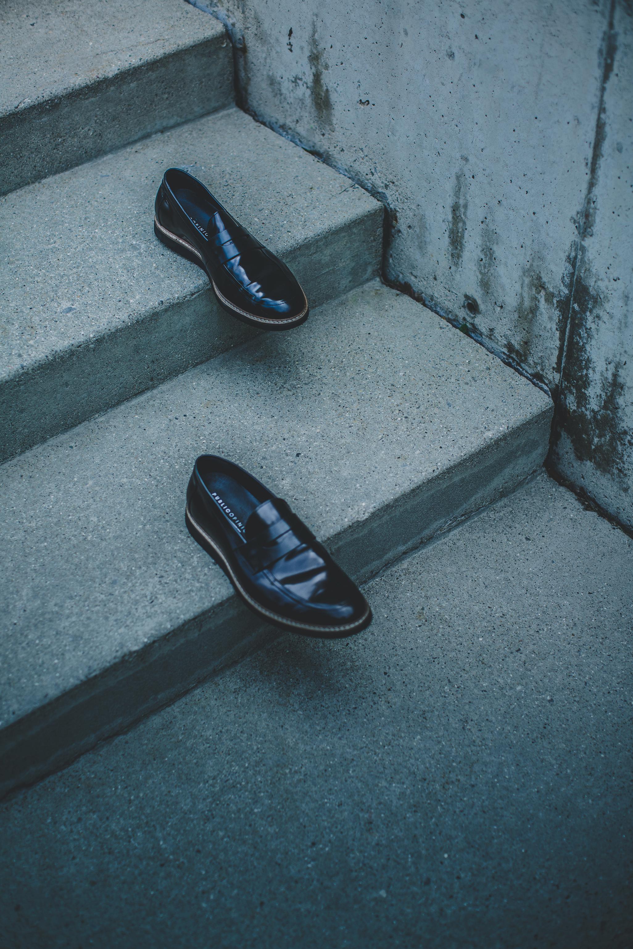 © duston-todd-shoes-menswear-publicopinion-loafer.jpg