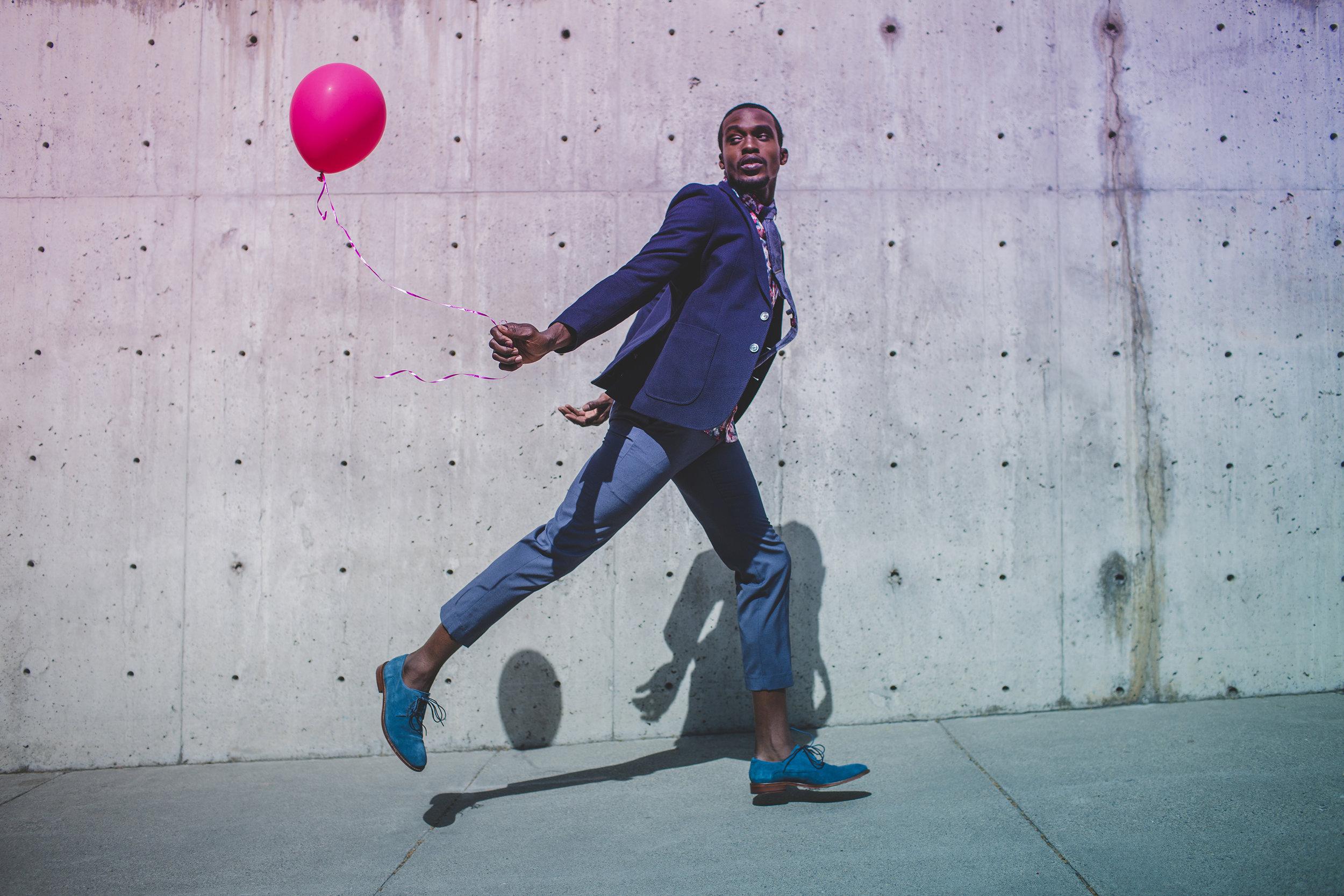 © duston-todd-menswear-suit-balloon-menswear-fashion.jpg
