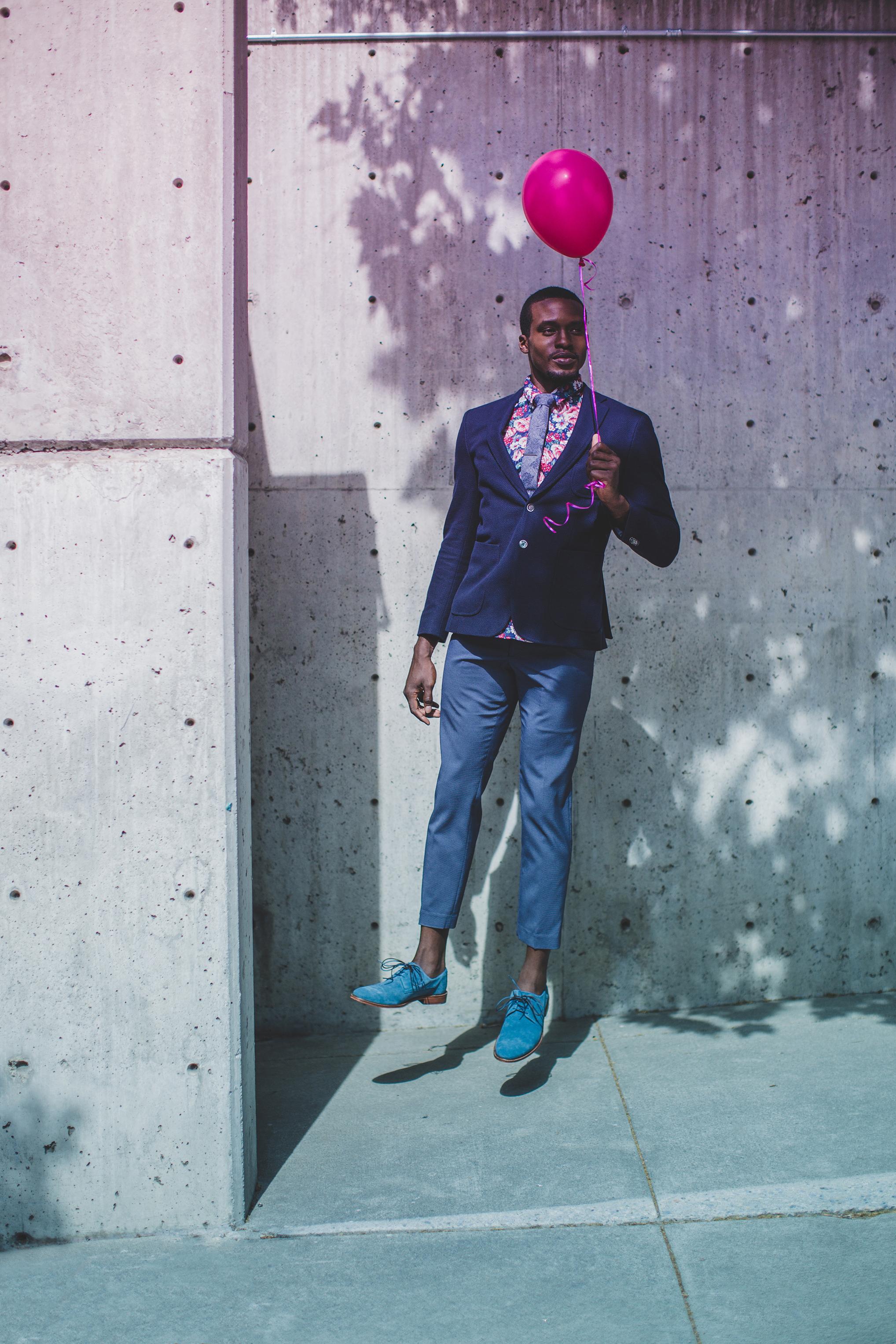© duston-todd-pink-menswear-balloon-fashion-urban.jpg