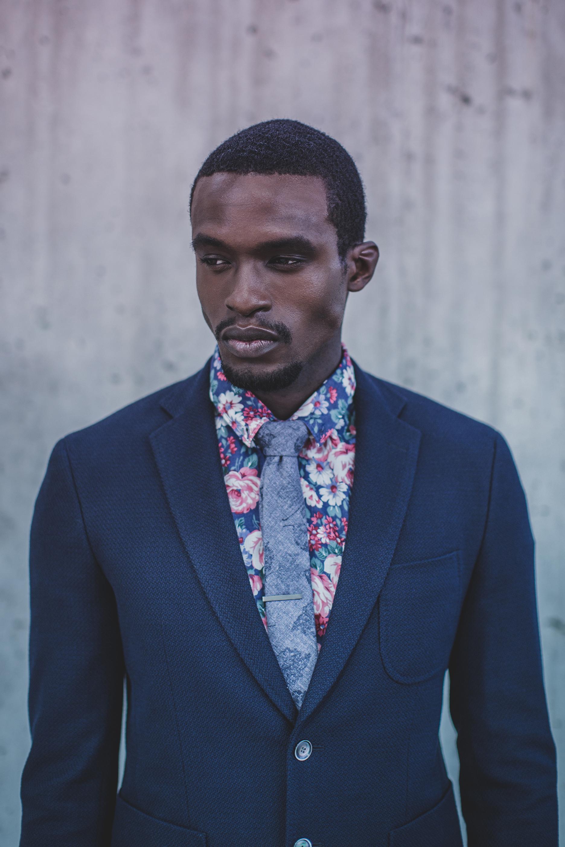© duston-todd-floral-menswear-suit-fashion-urban.jpg.jpg