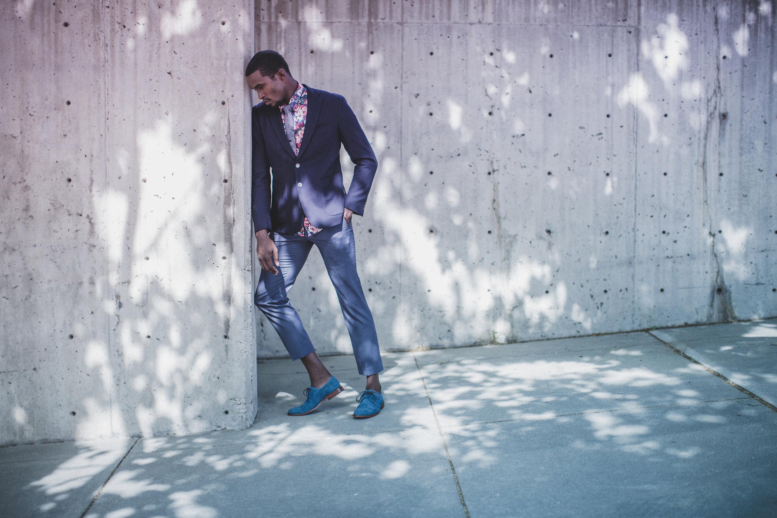 ©+duston-todd-fashion-blue-shoes-mens-urban.jpg