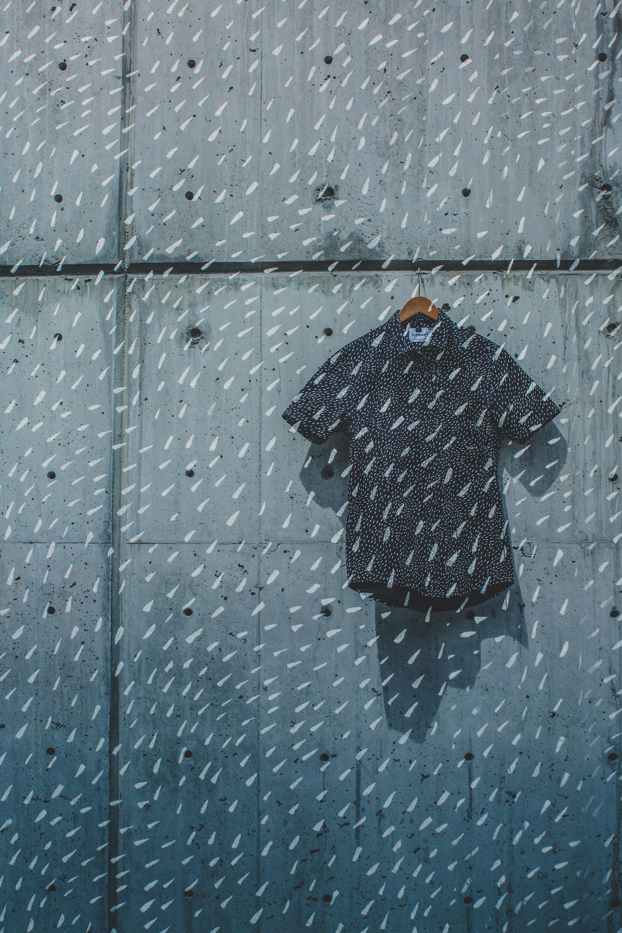 © duston-todd-topman-fashion-menswear-shirt-urban.jpg