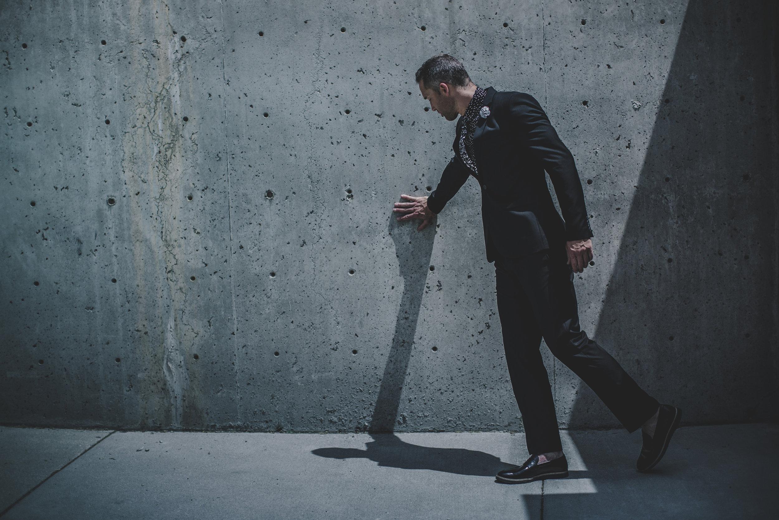 © duston-todd-menswear-fashion-suit-urban.jpg