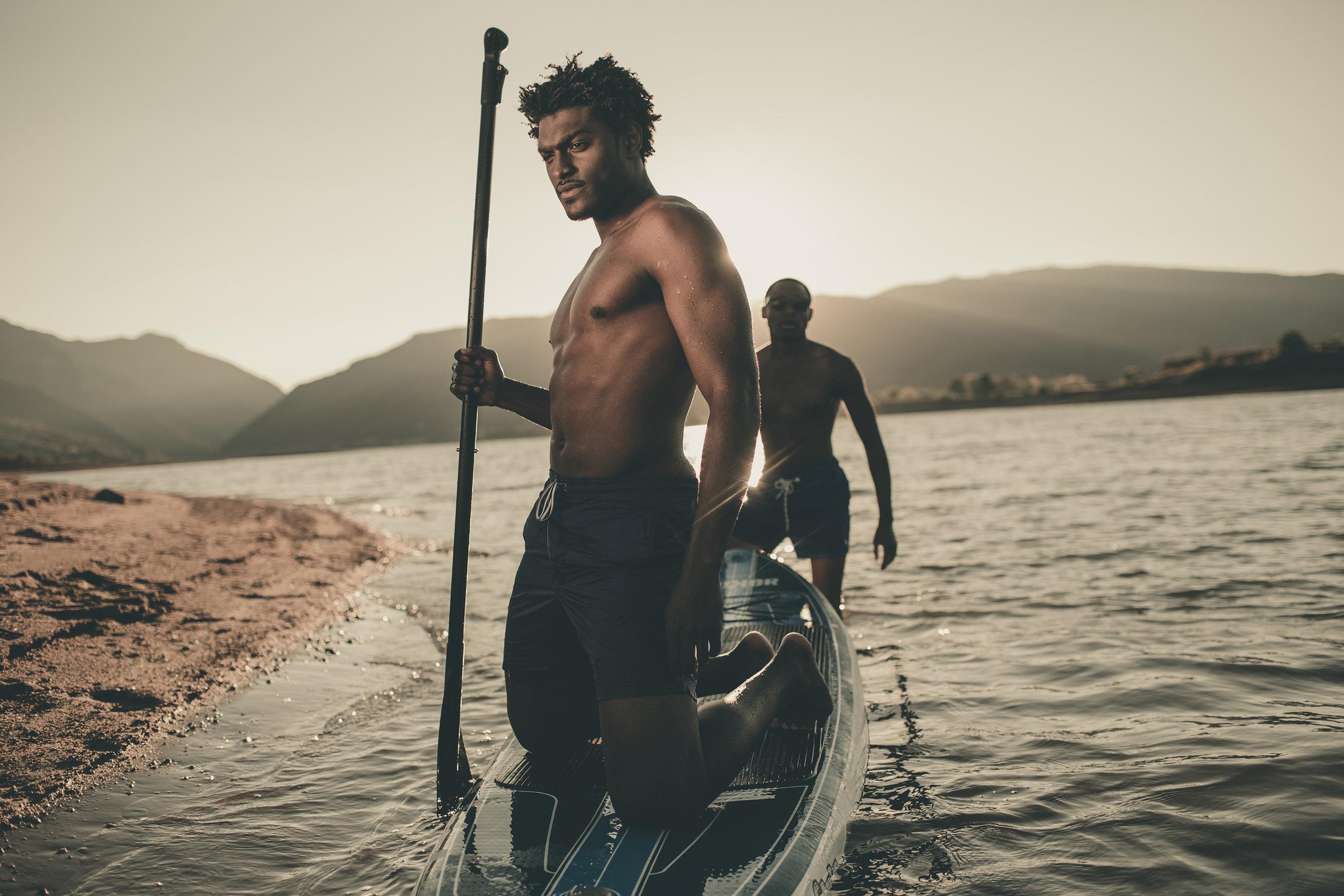 © duston–todd–swimwear-paddle-board-menswear-005.jpg