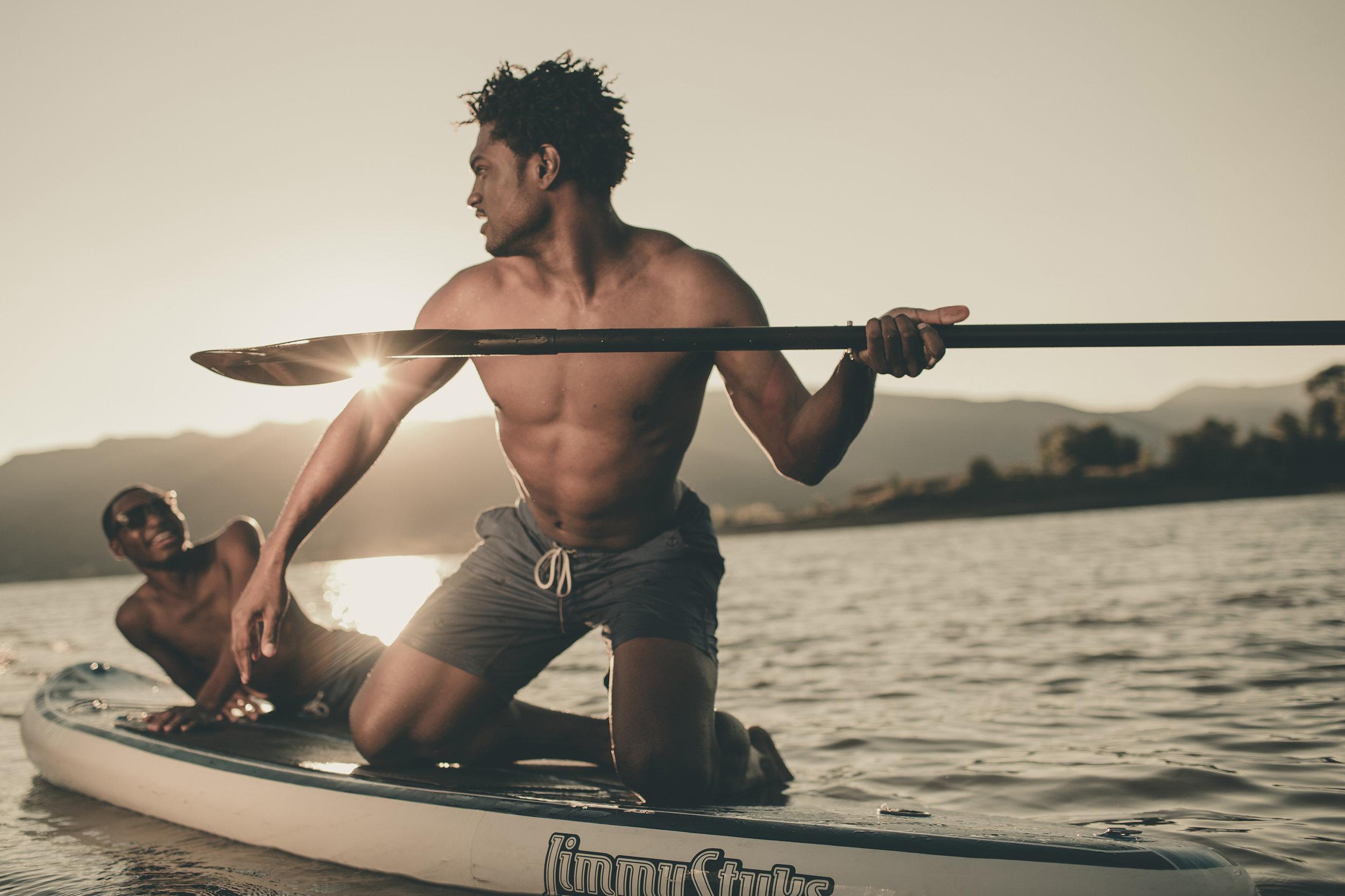 © duston–todd–swimwear-paddle-board-menswear-007.jpg