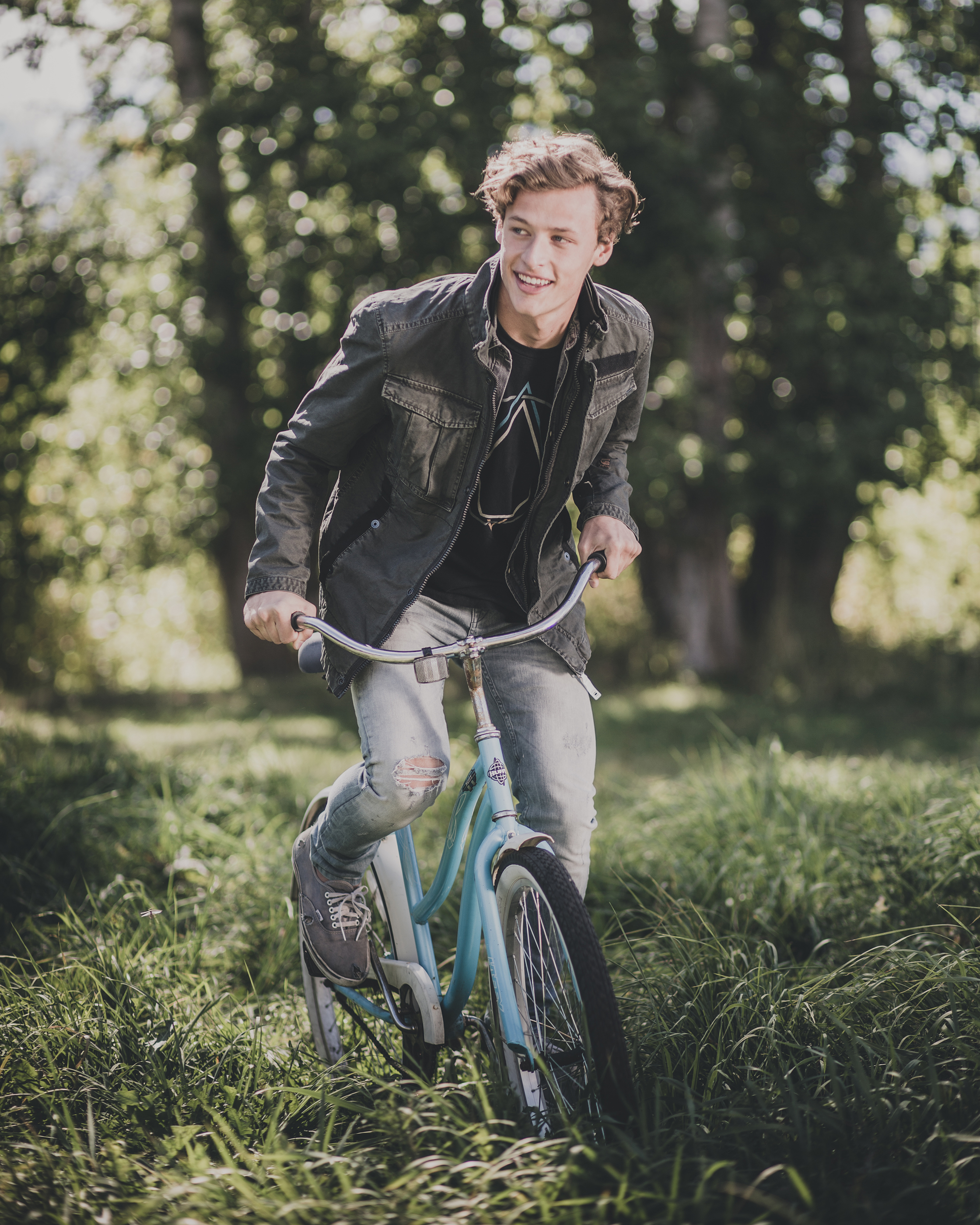 © duston–todd–menswear-bike-fashion-08.jpg