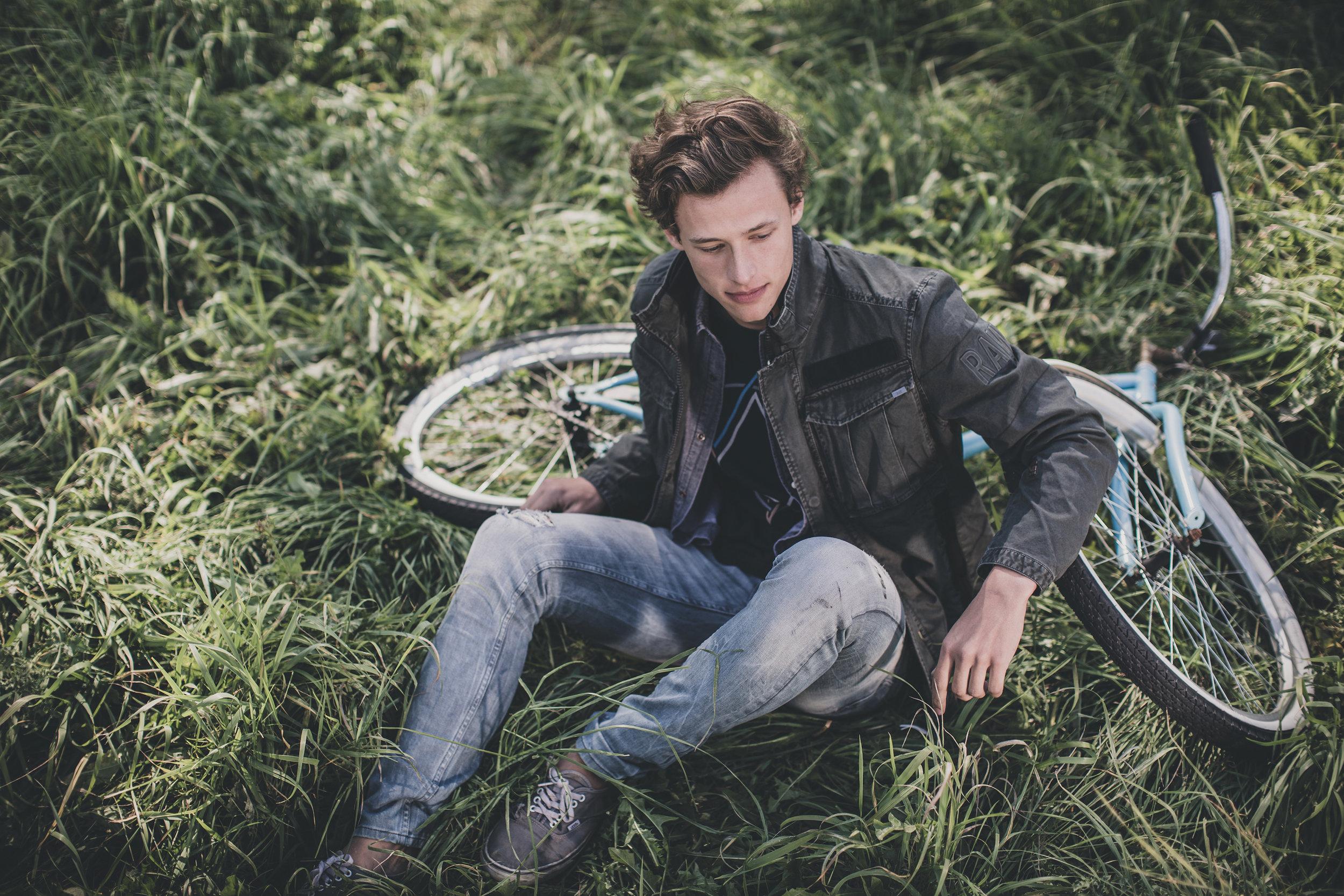 © duston–todd–menswear-bike-fashion-09.jpg