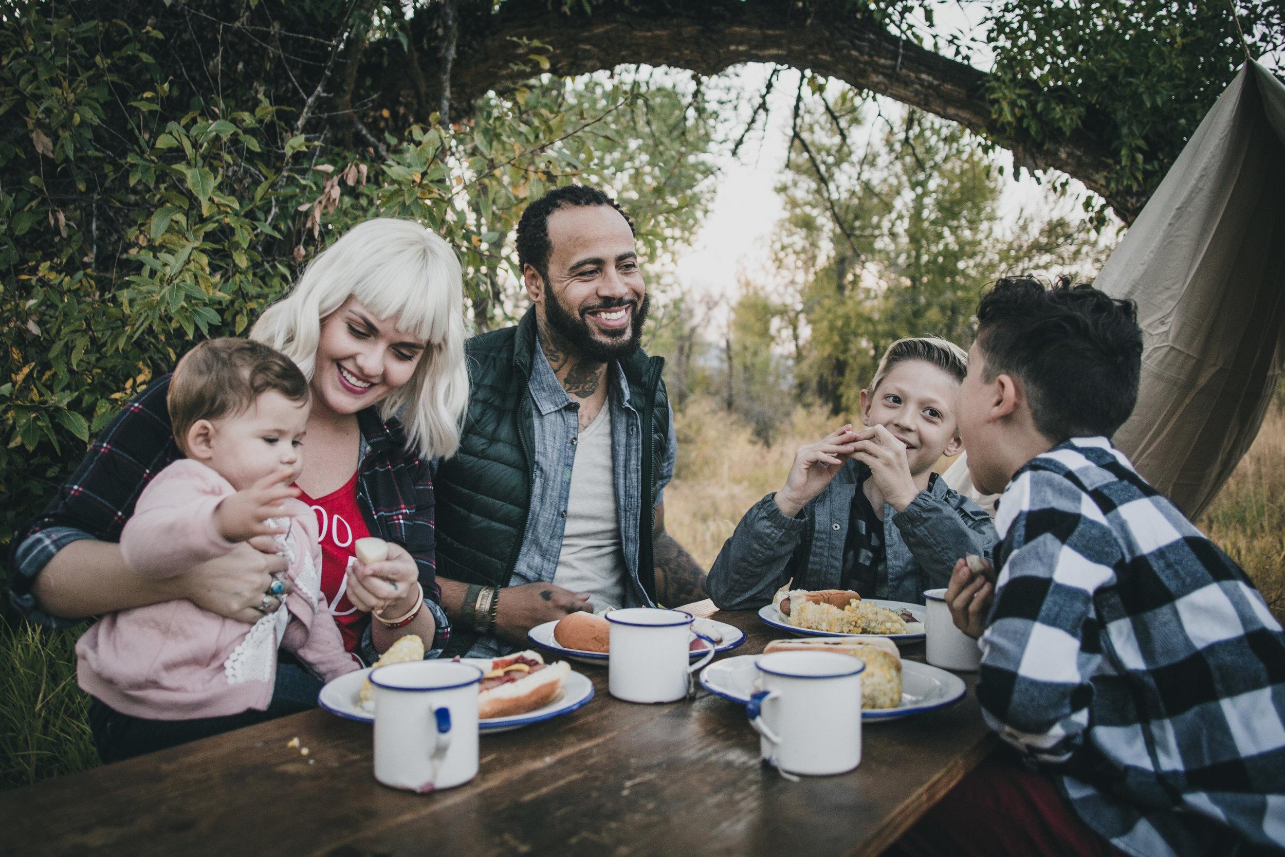 © duston–todd–camping-outdoors-family-dinner.jpg