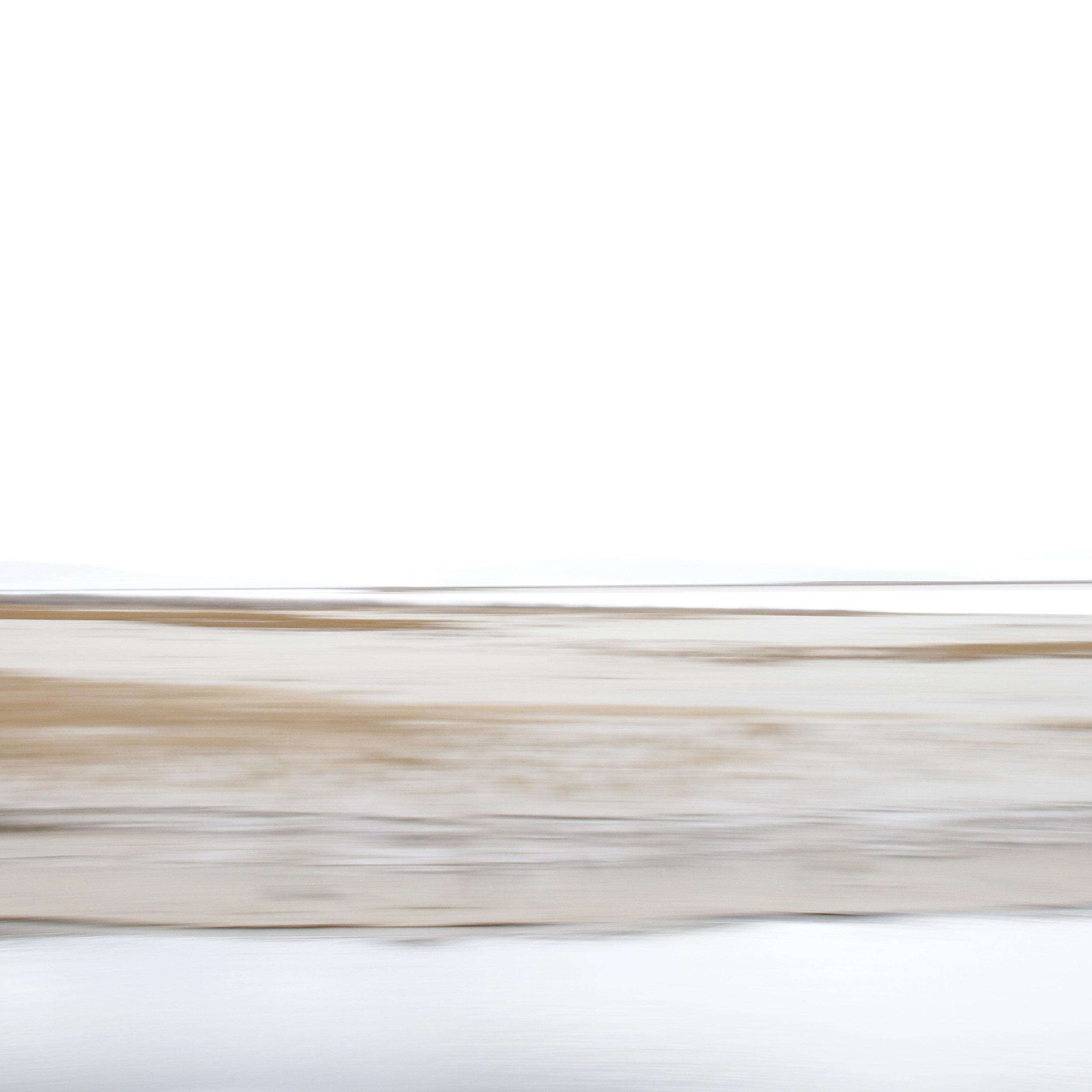 © duston todd_fine art_desert_landscape_blur.JPG