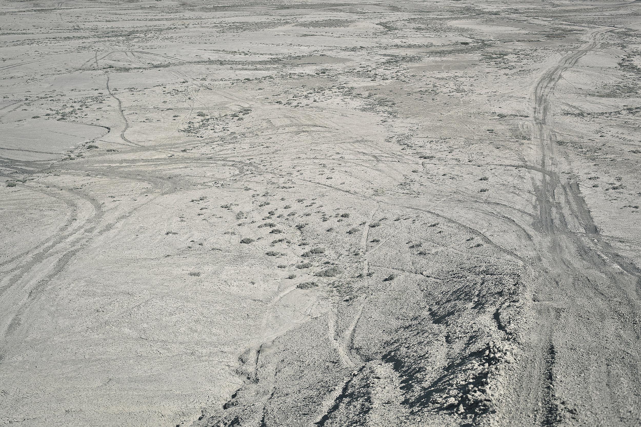 © duston todd_fine art_desert_landscape.jpg