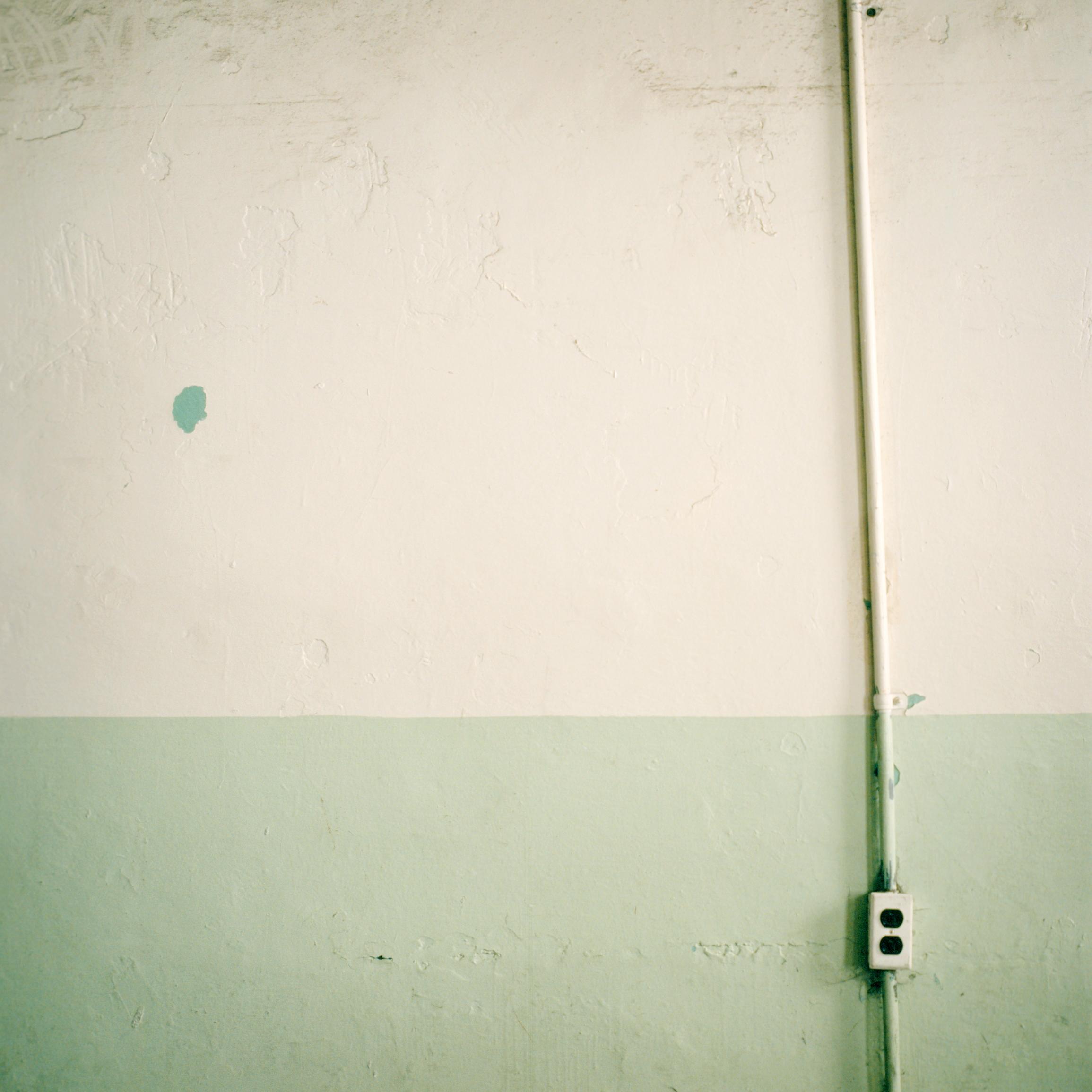 © duston todd_fine art_wall_outlet_alcatraz.JPG