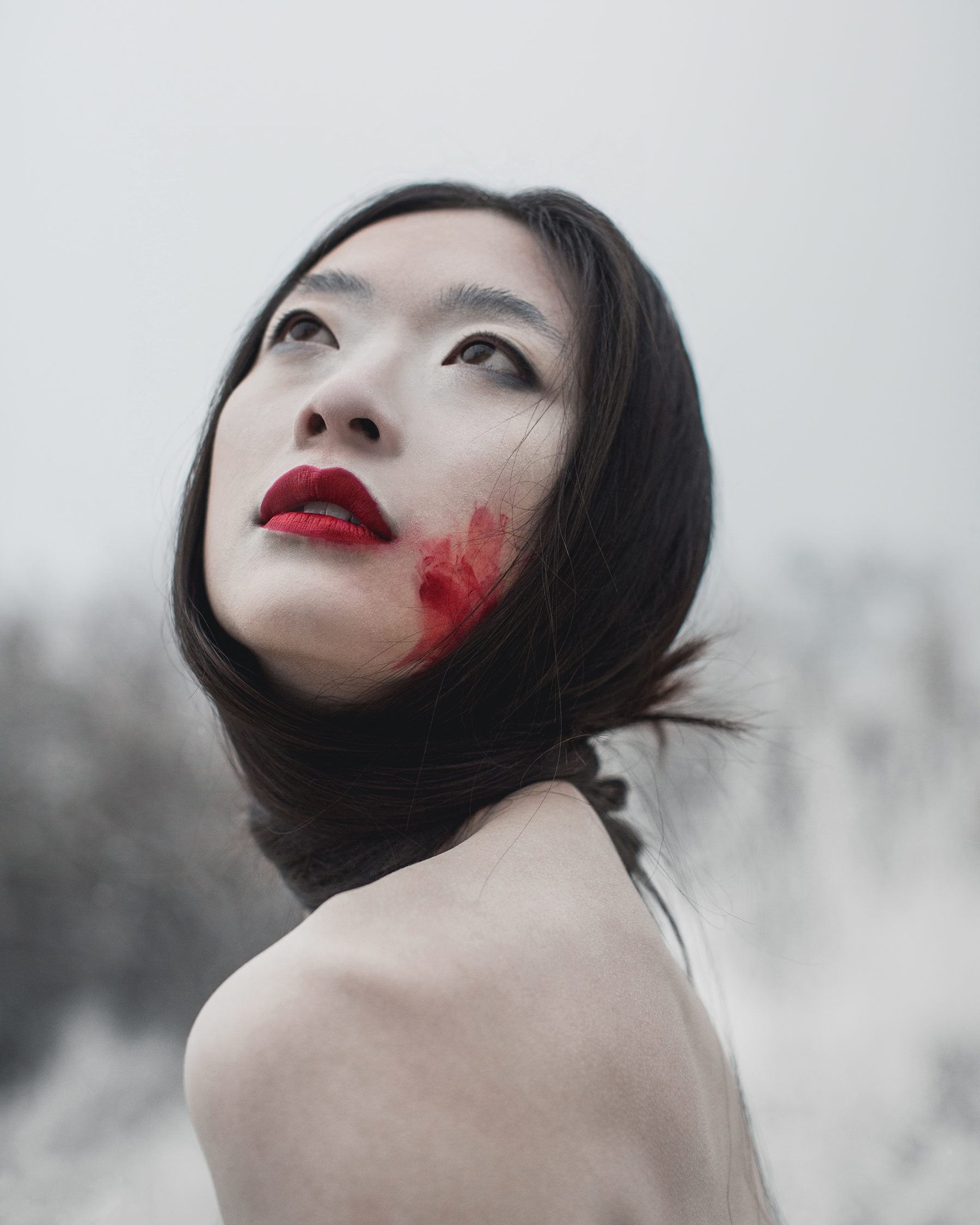 © duston todd_fashion_asian_snow_winter_beauty_001.jpg