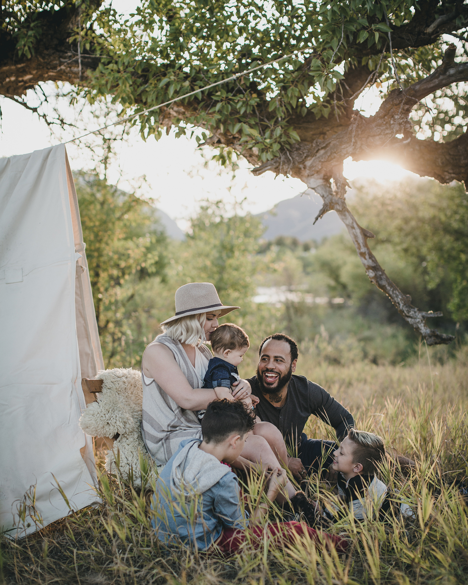 © duston–todd–camping-outdoors-tent_.jpg