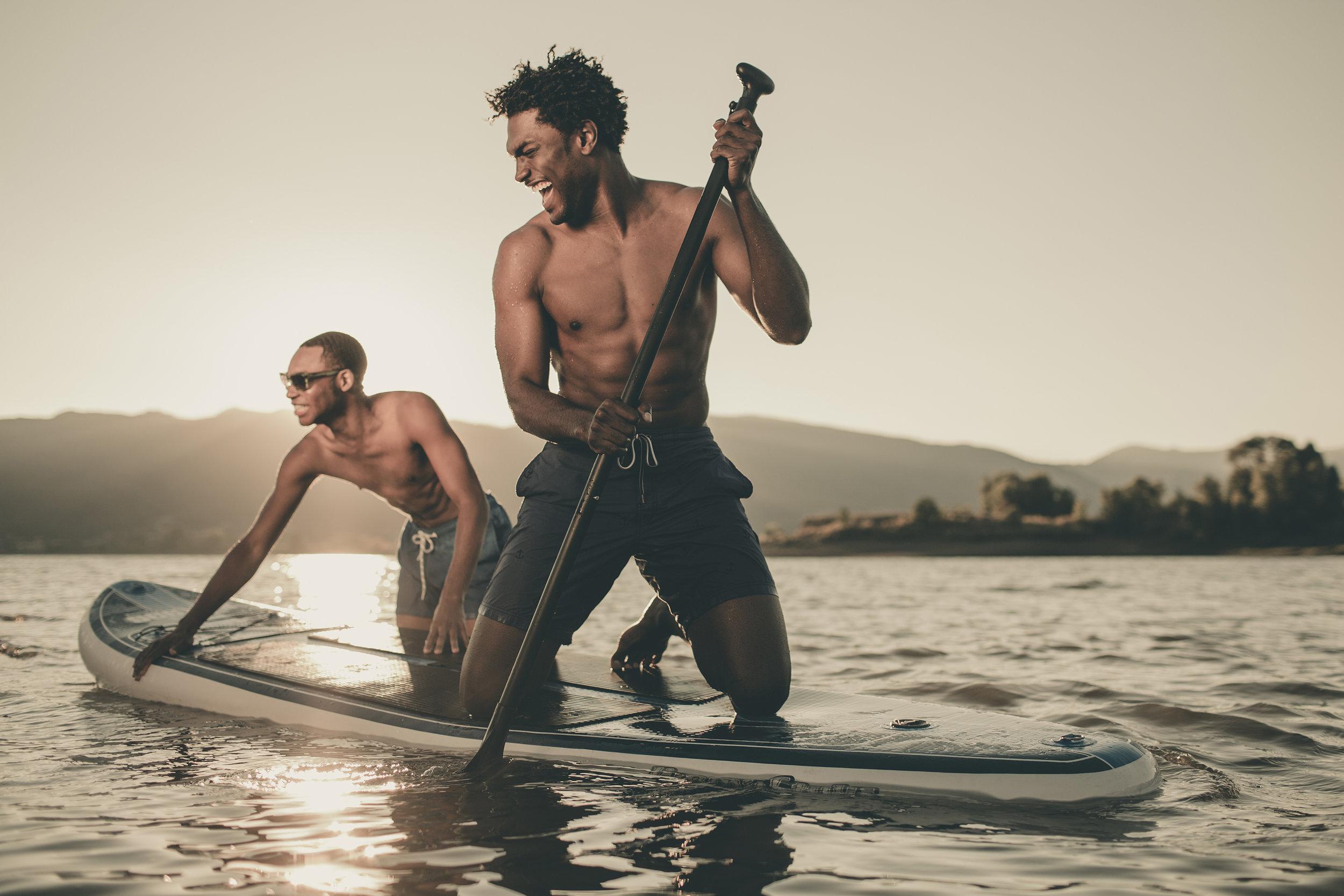 © duston–todd–swimwear-paddle-board-menswear-006.jpg