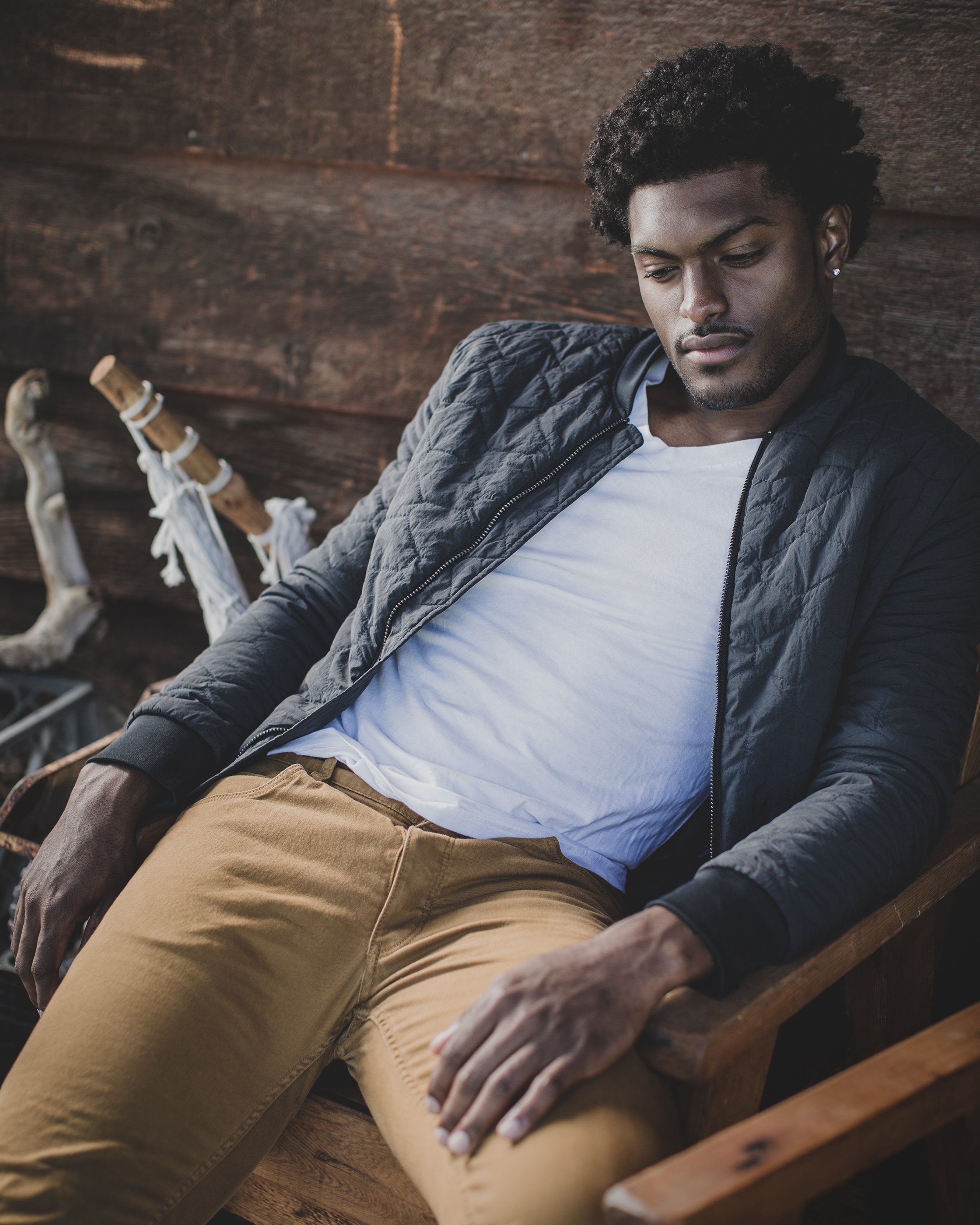 © duston–todd–menswear-jacket-fashion-01.jpg