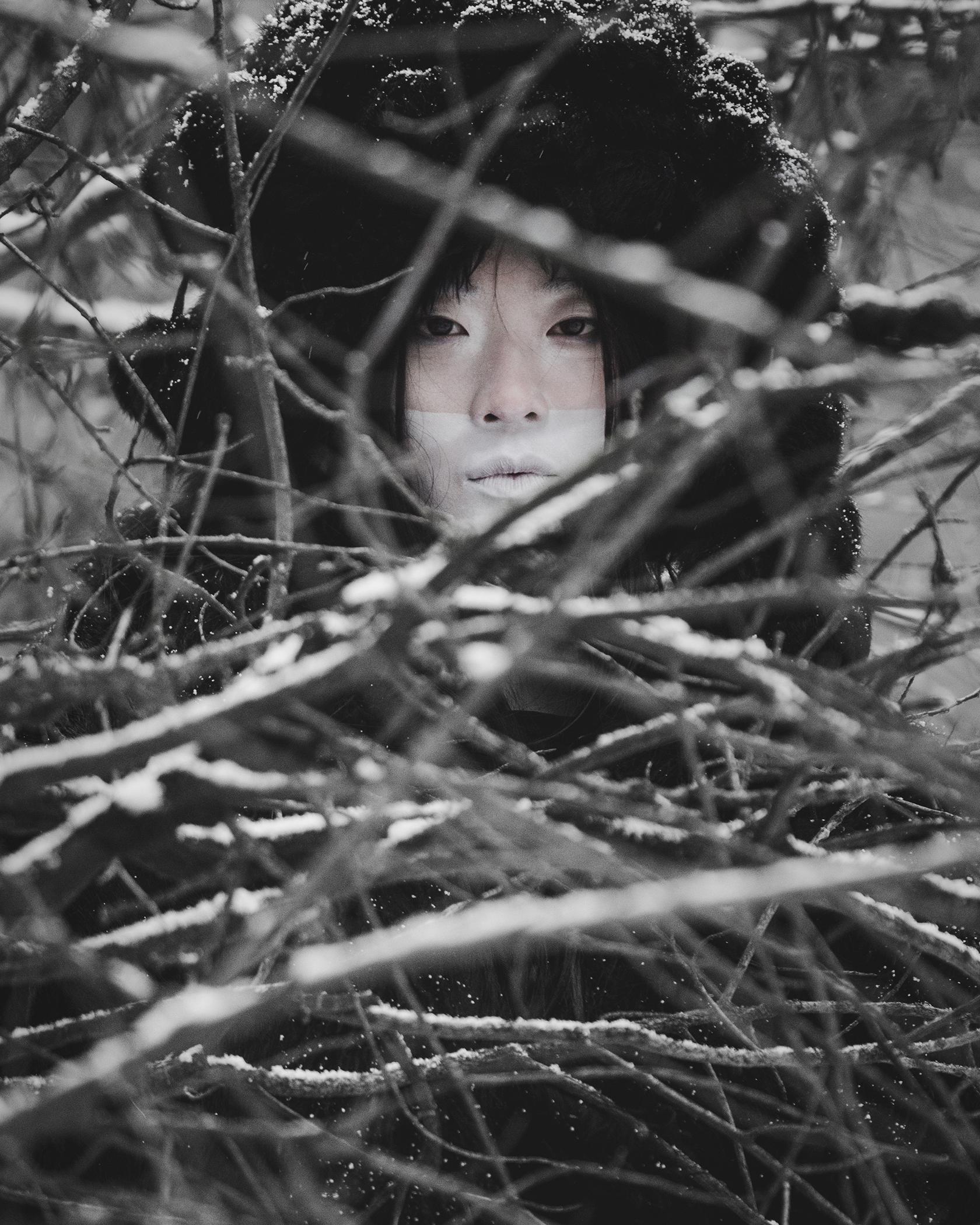 © duston todd_fashion_asian_trees_layered_winter_snow_005.jpg